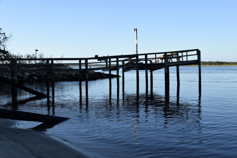 Kostenlose Foto Strand Meer Küste Wasser Sand Ozean Dock