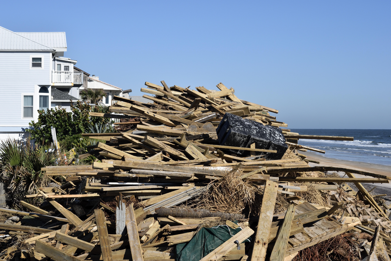Kostenlose Foto Meer Küste Wasser Sand Ozean Dock Holz Wind