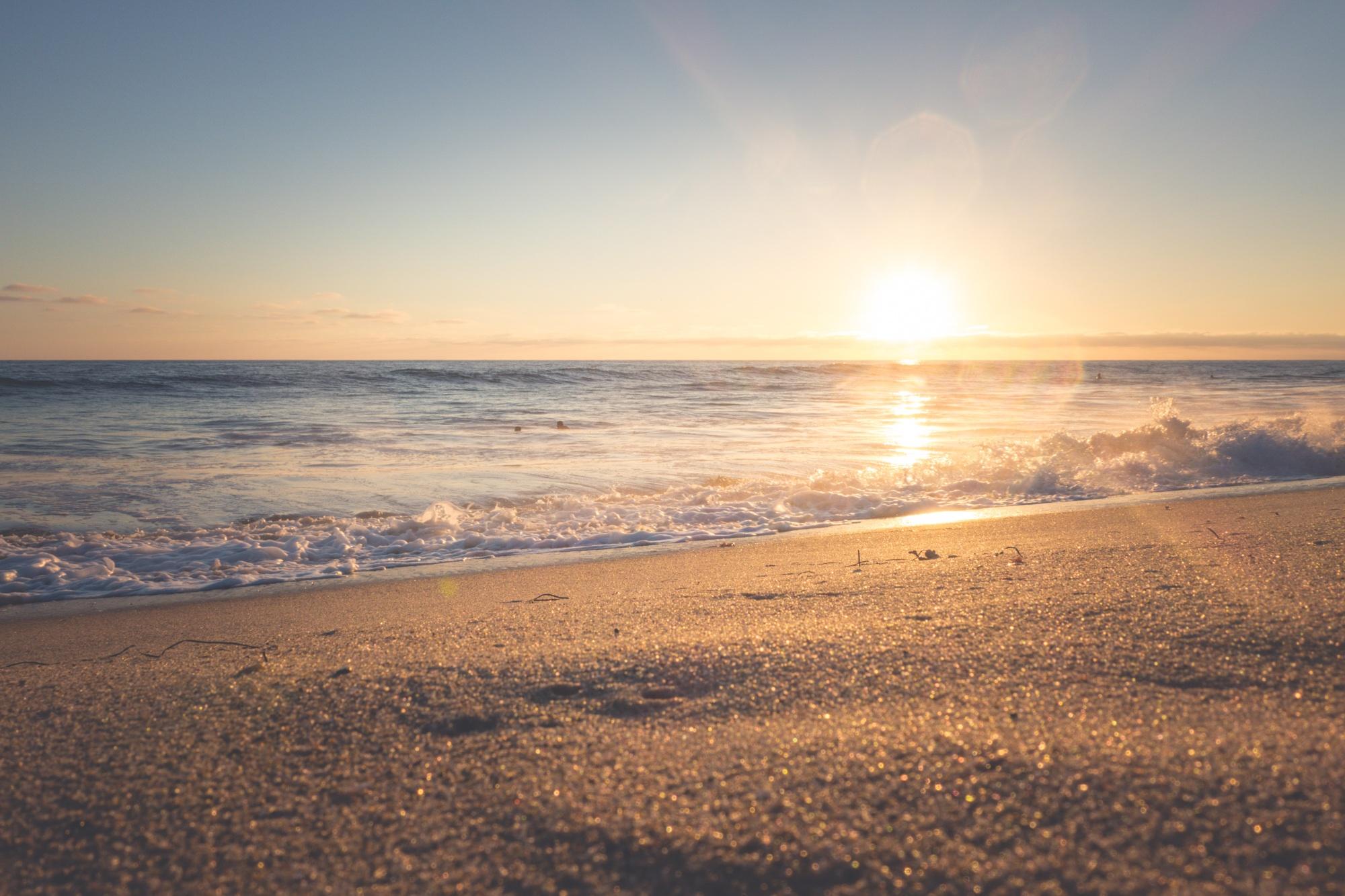 густые локоны утро пляж лето картинки мероприятия стартуют вечерам