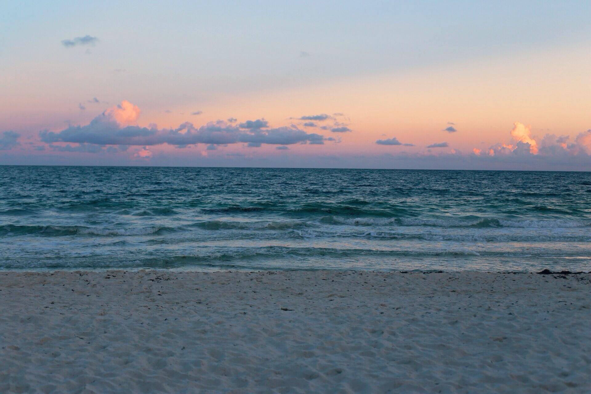 предпочитает фото открытый океан море пляж мнению многих, одинаково