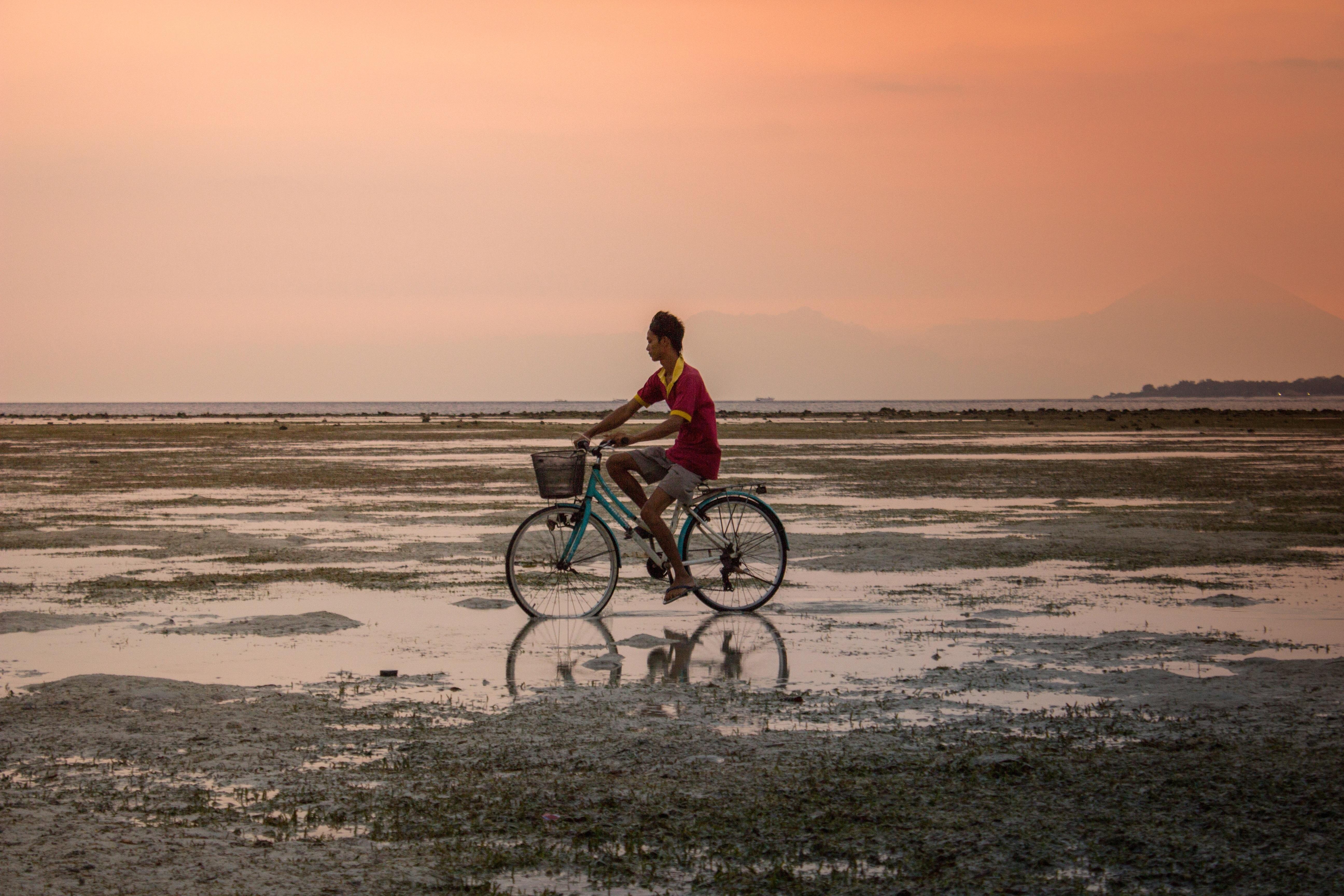 Kostenlose foto  Strand Meer Kste Wasser Sand Ozean
