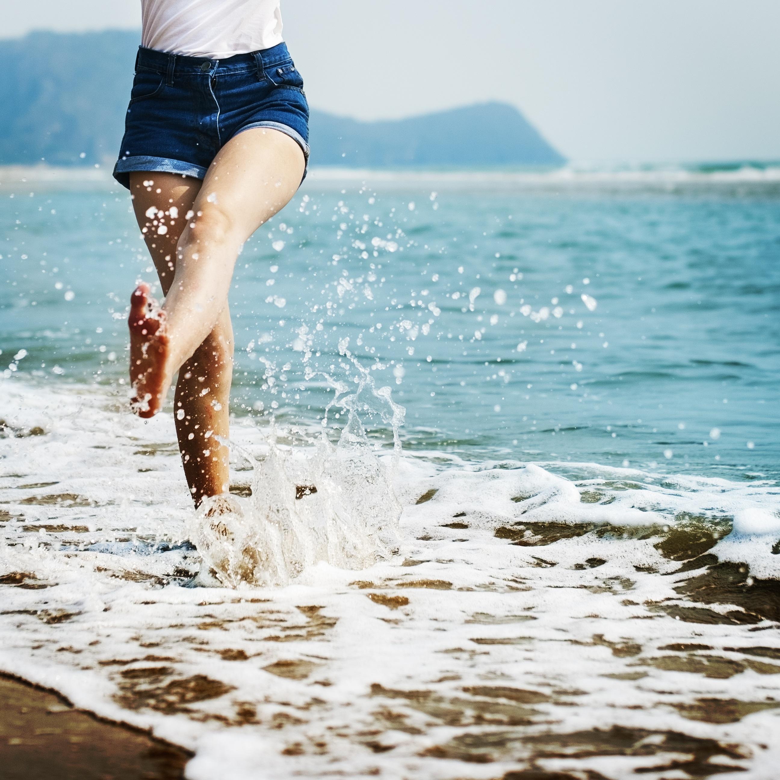 Картинки море счастья