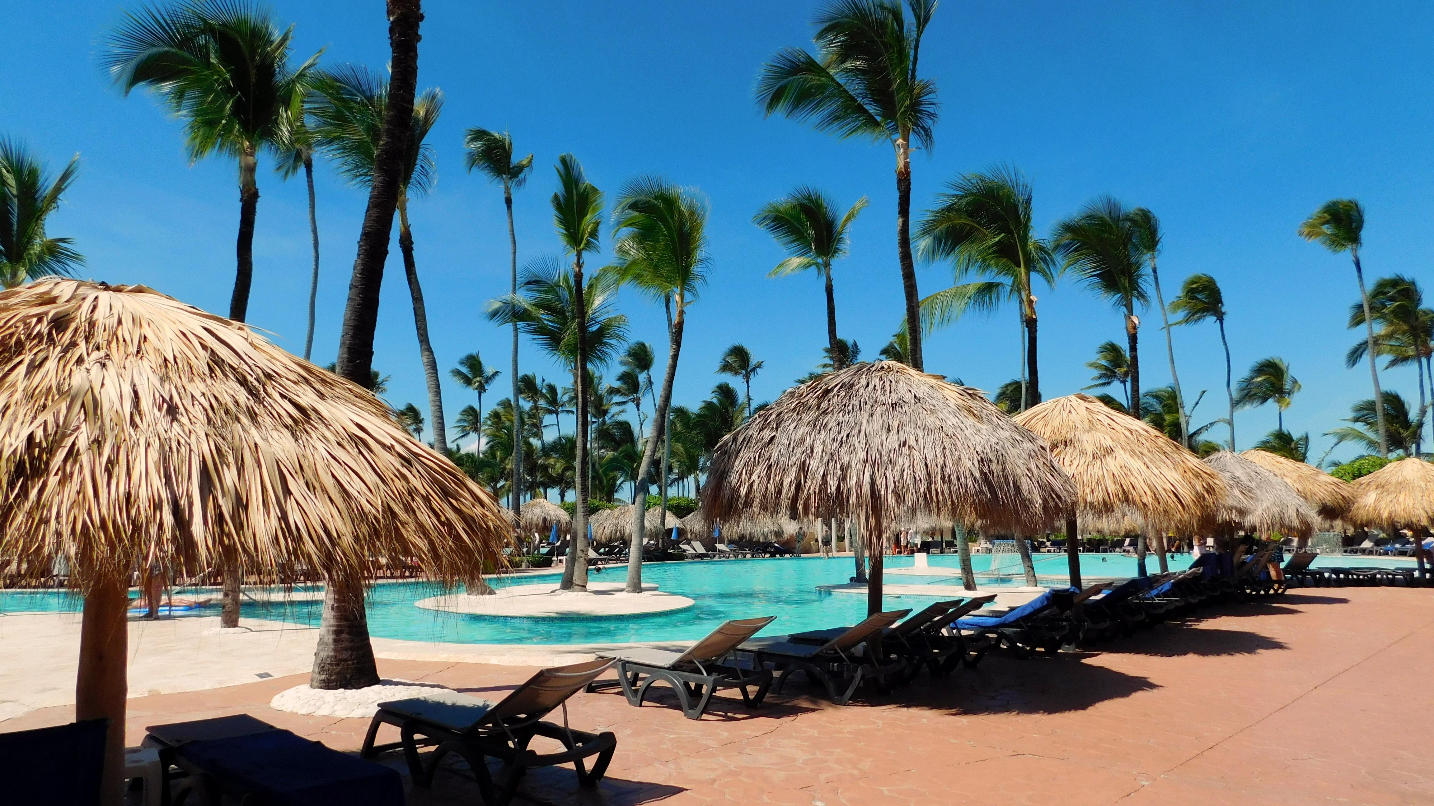 Images gratuites plage mer c te eau le sable oc an for Reve bleu piscine