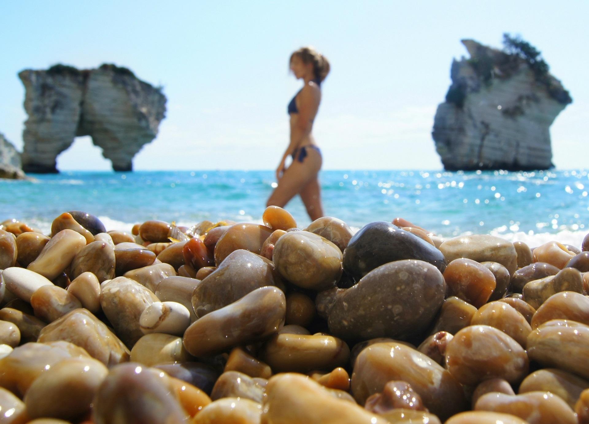 Именем, прикольные картинки на черном море