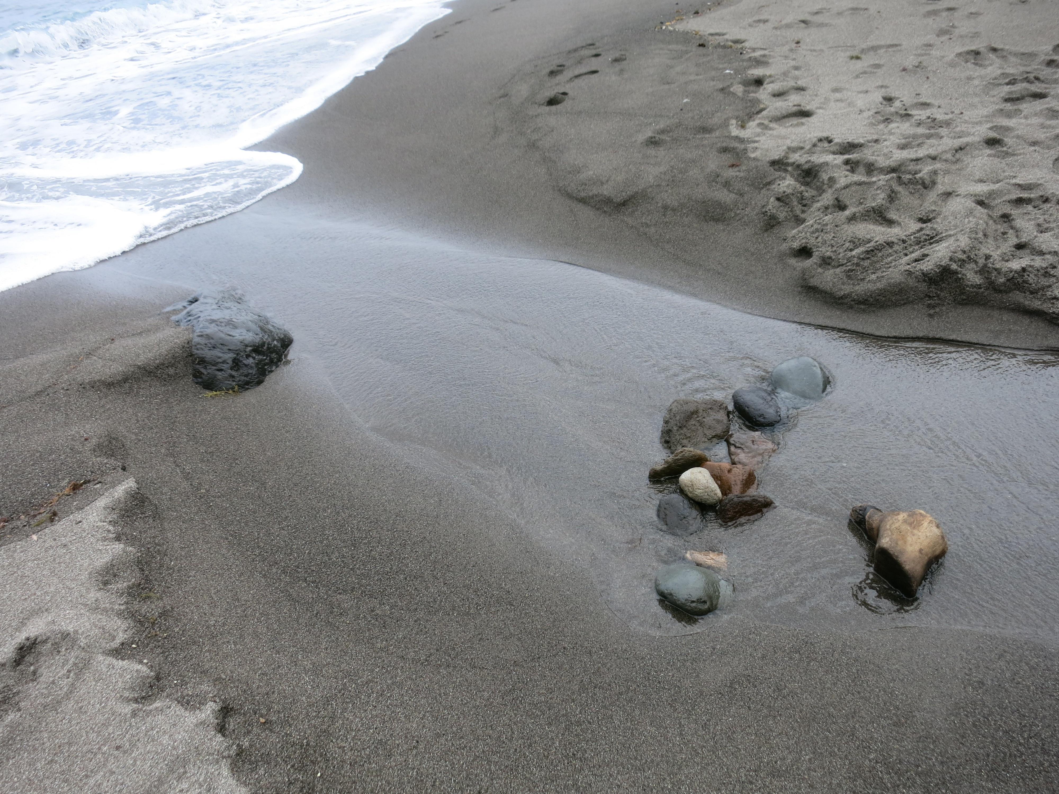 Море сперы в рот фото 134-805