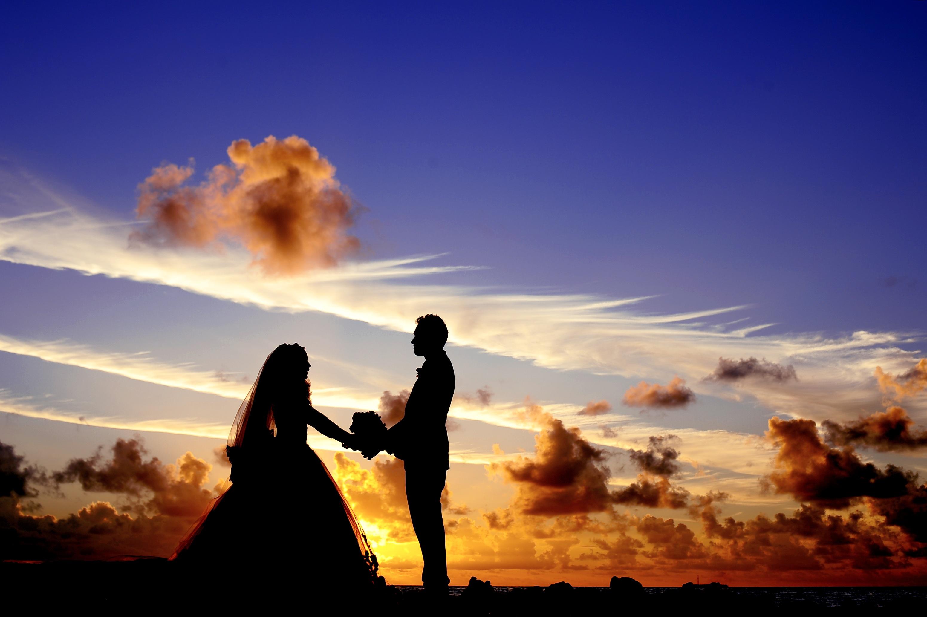er himmel og daggry dating speed dating seniorer bordeaux