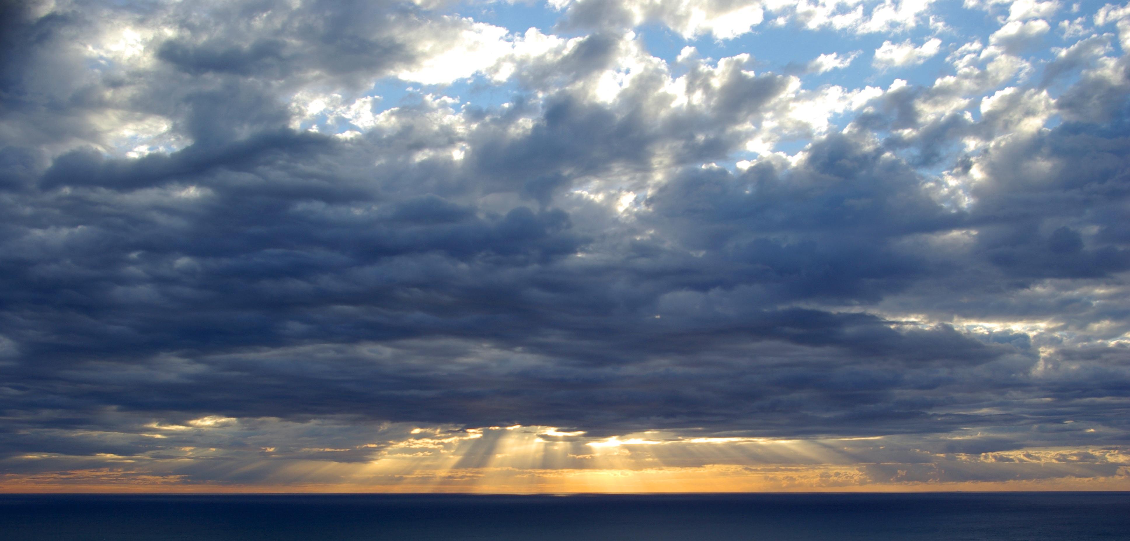 Free images beach sea nature ocean horizon cloud sky sun beach sea nature ocean horizon cloud sky sun sunrise sunset sunlight dawn atmosphere dusk evening cumulus altavistaventures Images