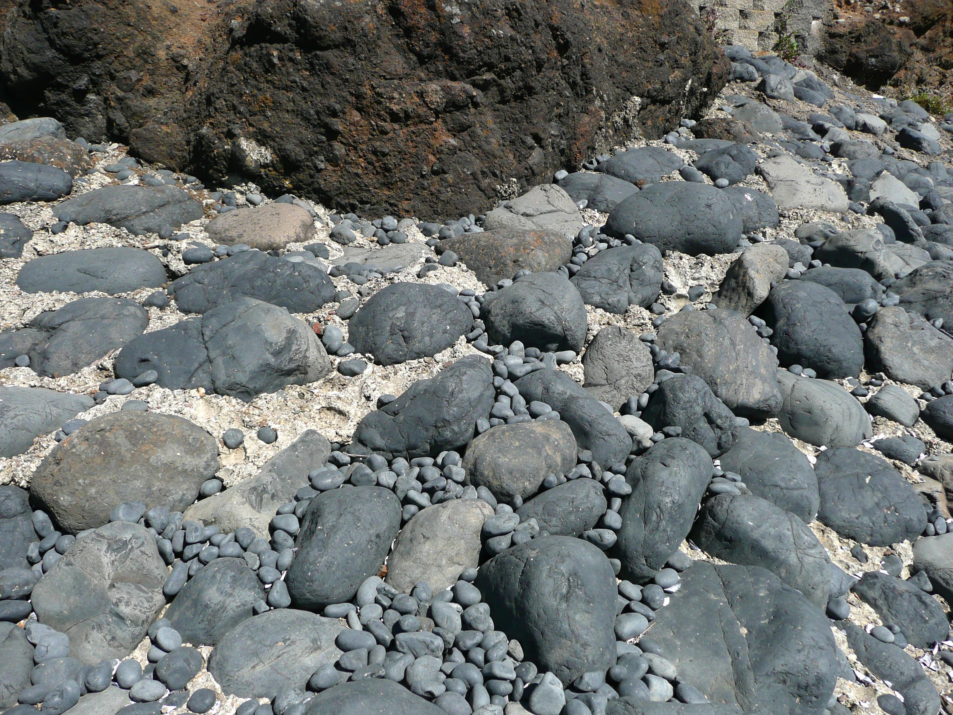 Gratis afbeeldingen strand zee natuur rots oceaan steen