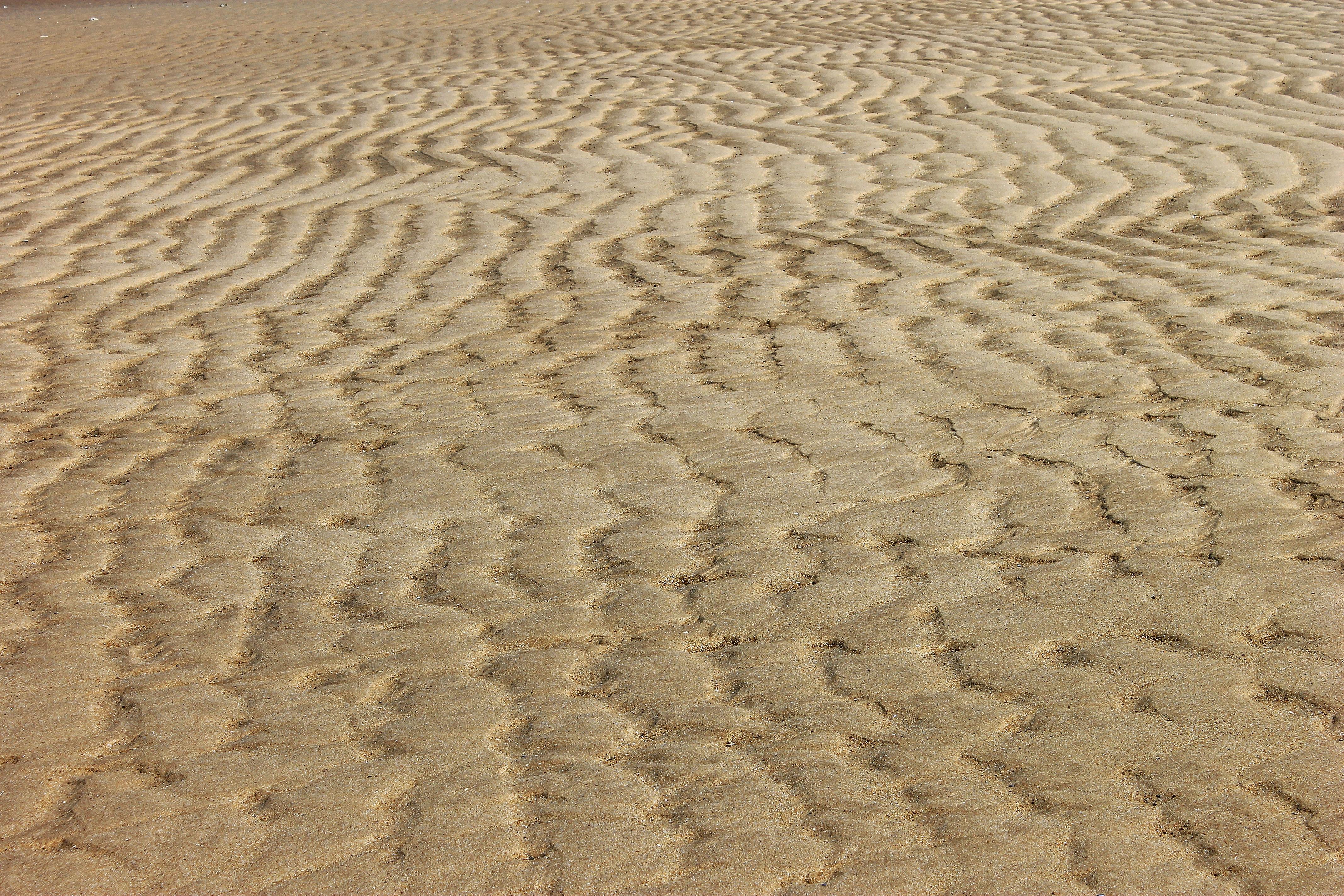Beach Sea Nature Sand Ocean Texture Floor Cobblestone Soil Material Background Carpet Flooring Road Surface