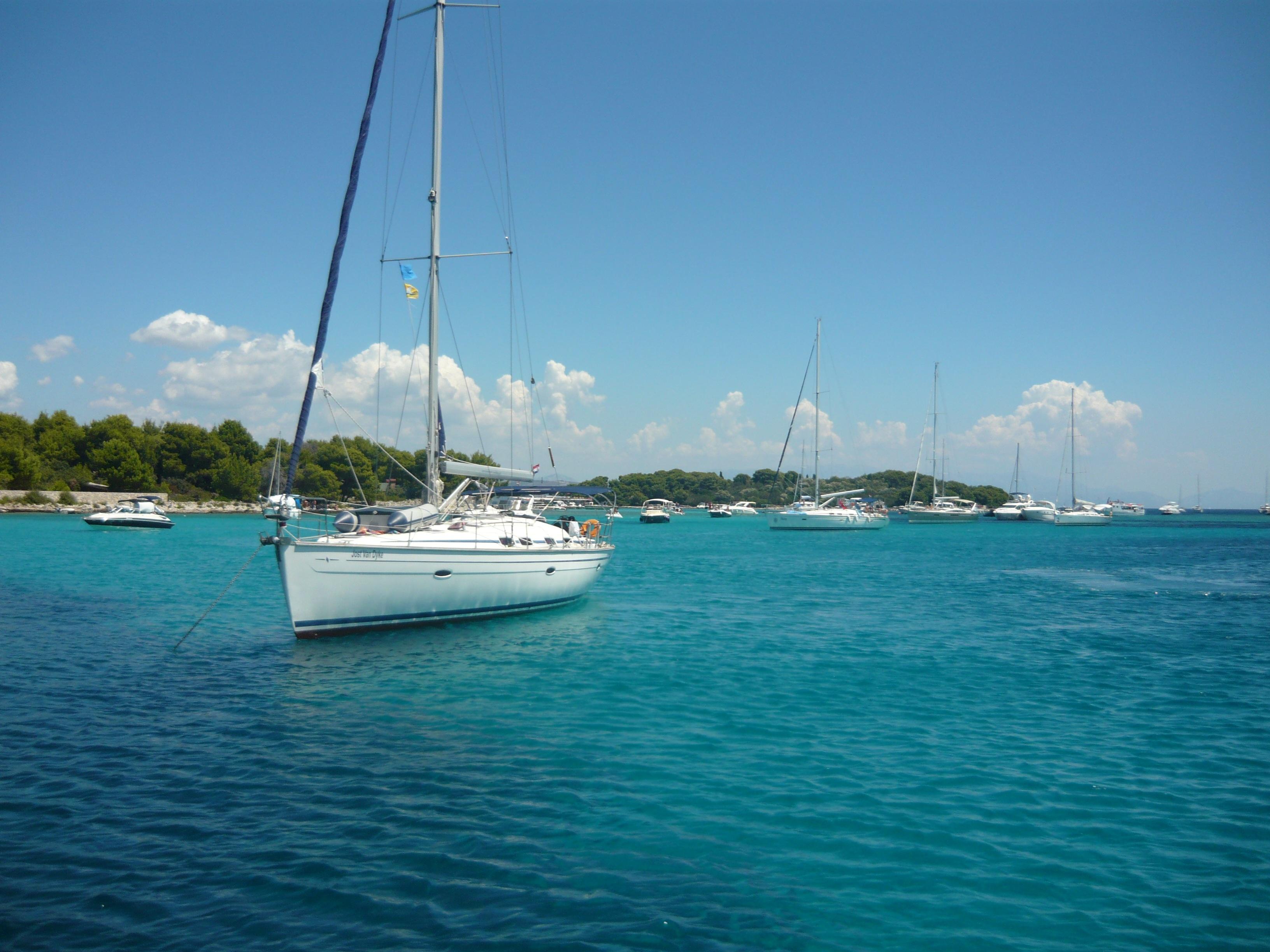 Segelboot karibik  Kostenlose foto : Strand, Ozean, Boot, Welle, Schiff, Fahrzeug ...
