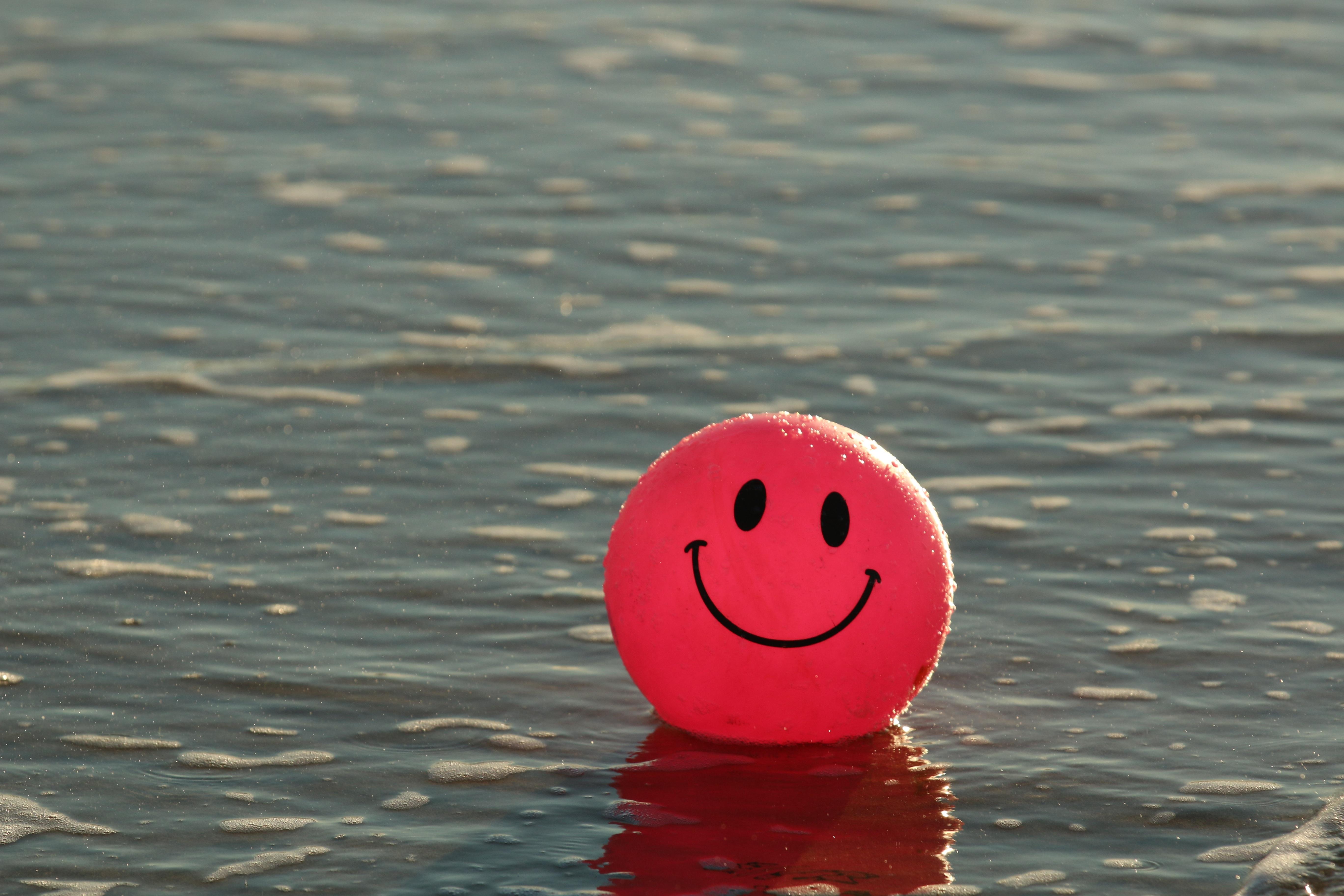Картинки море настроения