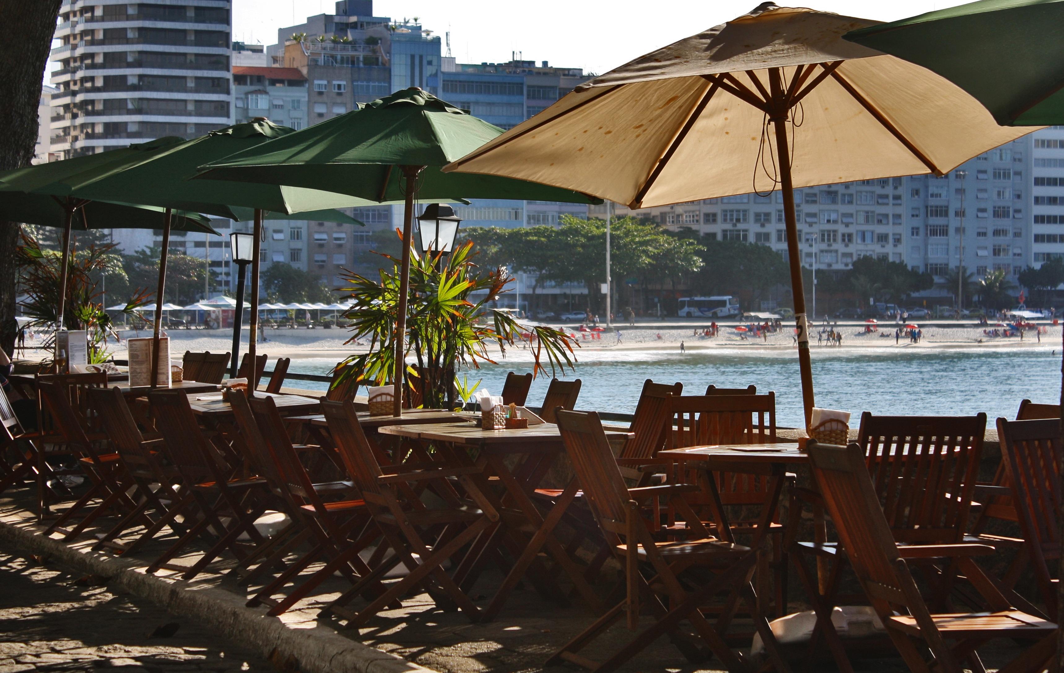 Free Images Beach Sea Restaurant Dawn Vacation Bar