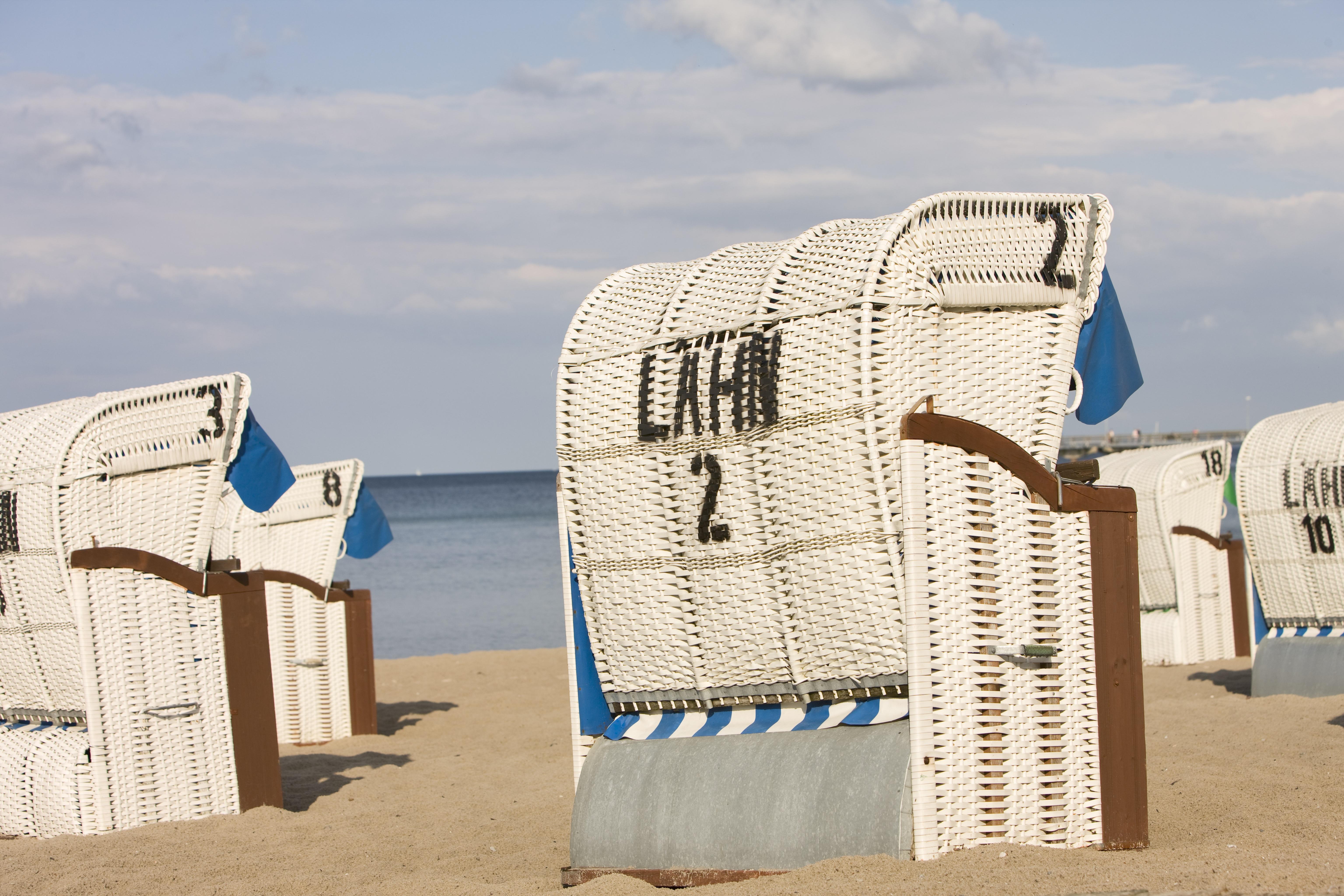 Enormt Bakgrundsbilder : hav, sand, himmel, semester, Semester, Fasad UM53