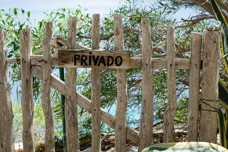 Kostenlose foto Strand, Meer, Baum, Zaun, Holz, Blume, Grün, Dschungel, Insel, Botanik, blau  # Barriere De Prairie Bois