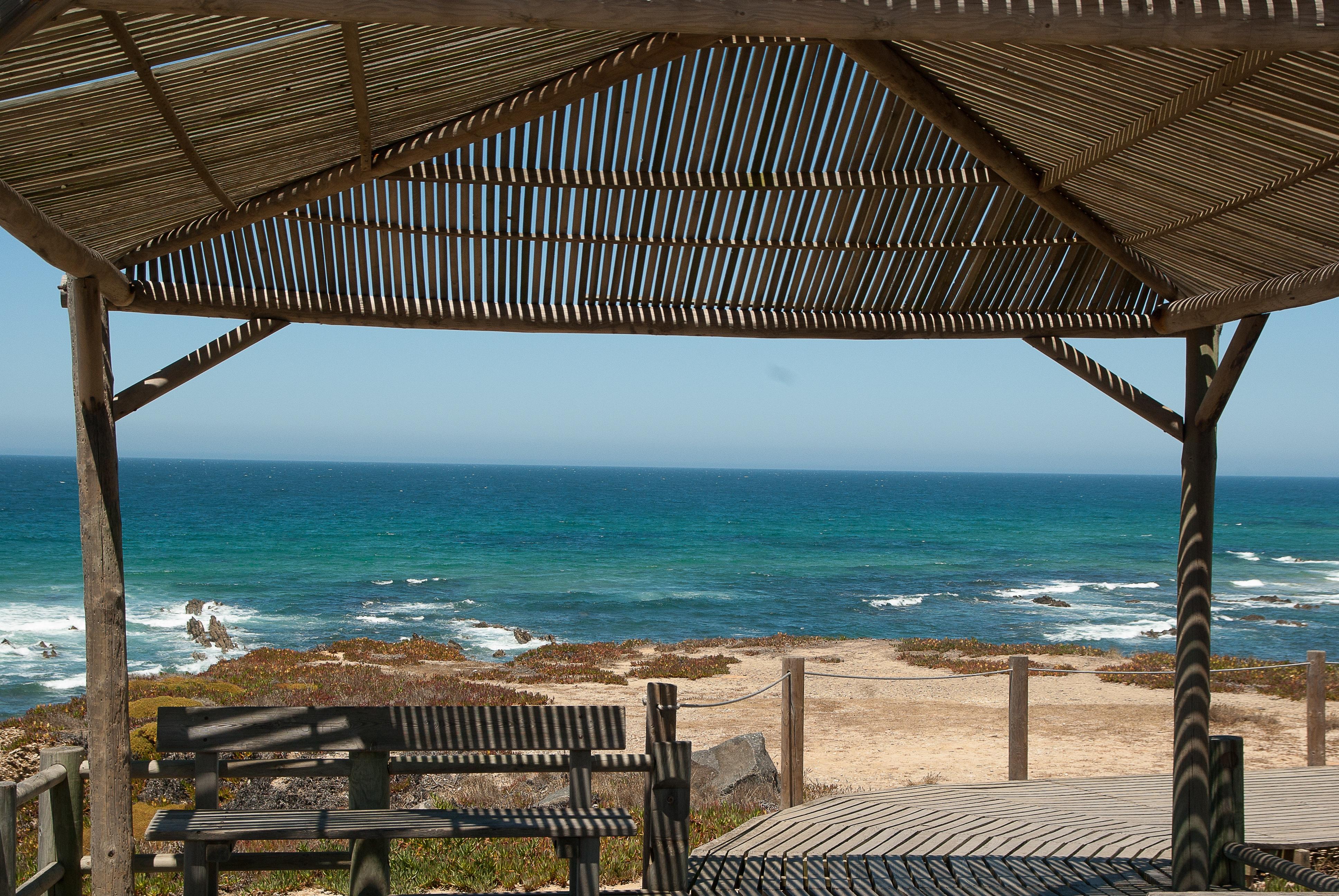 Free Images Beach Sea Villa