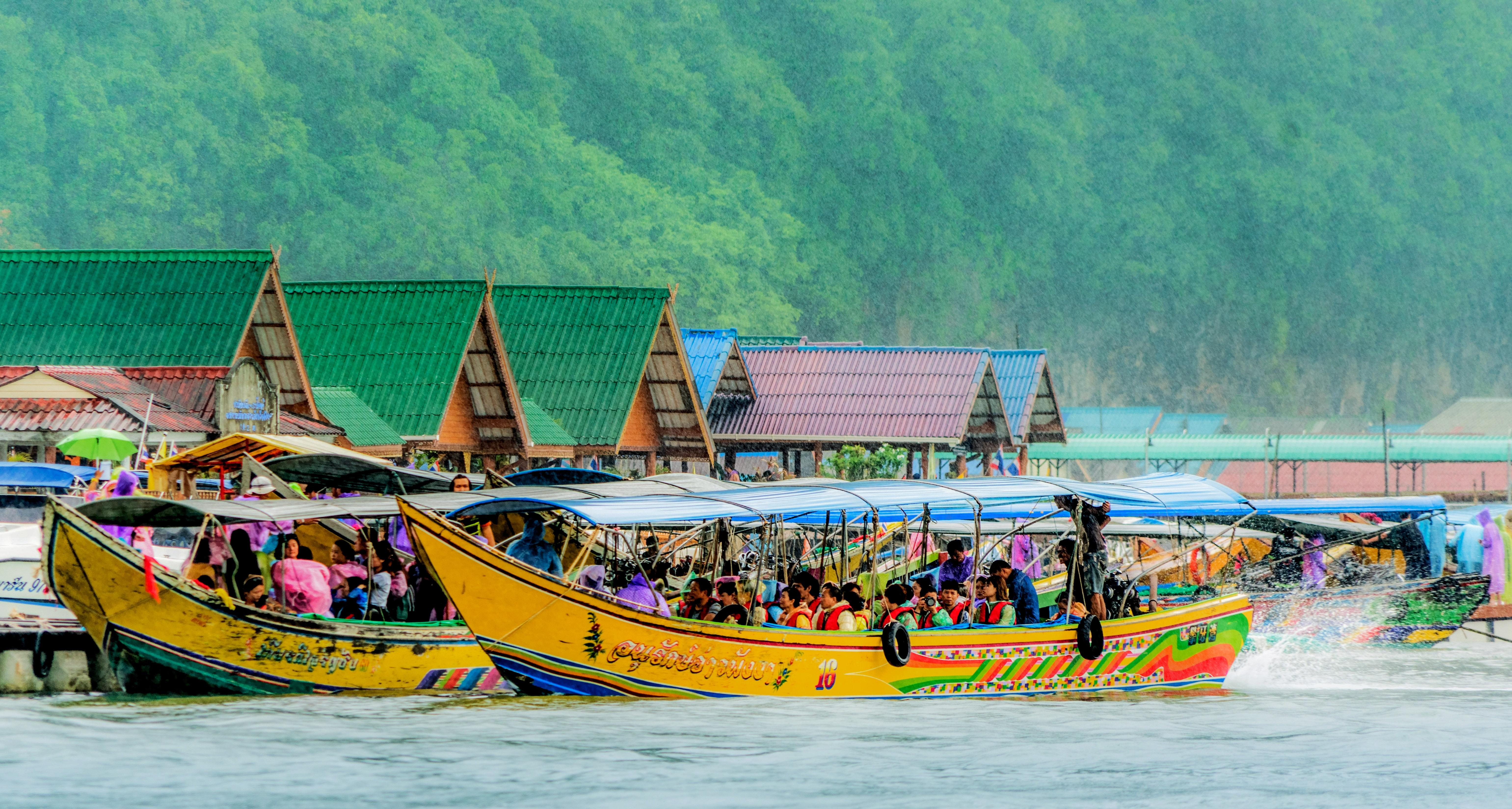 Poze Plajă Mare Apă Barcă Voiaj Vehicul Tropical