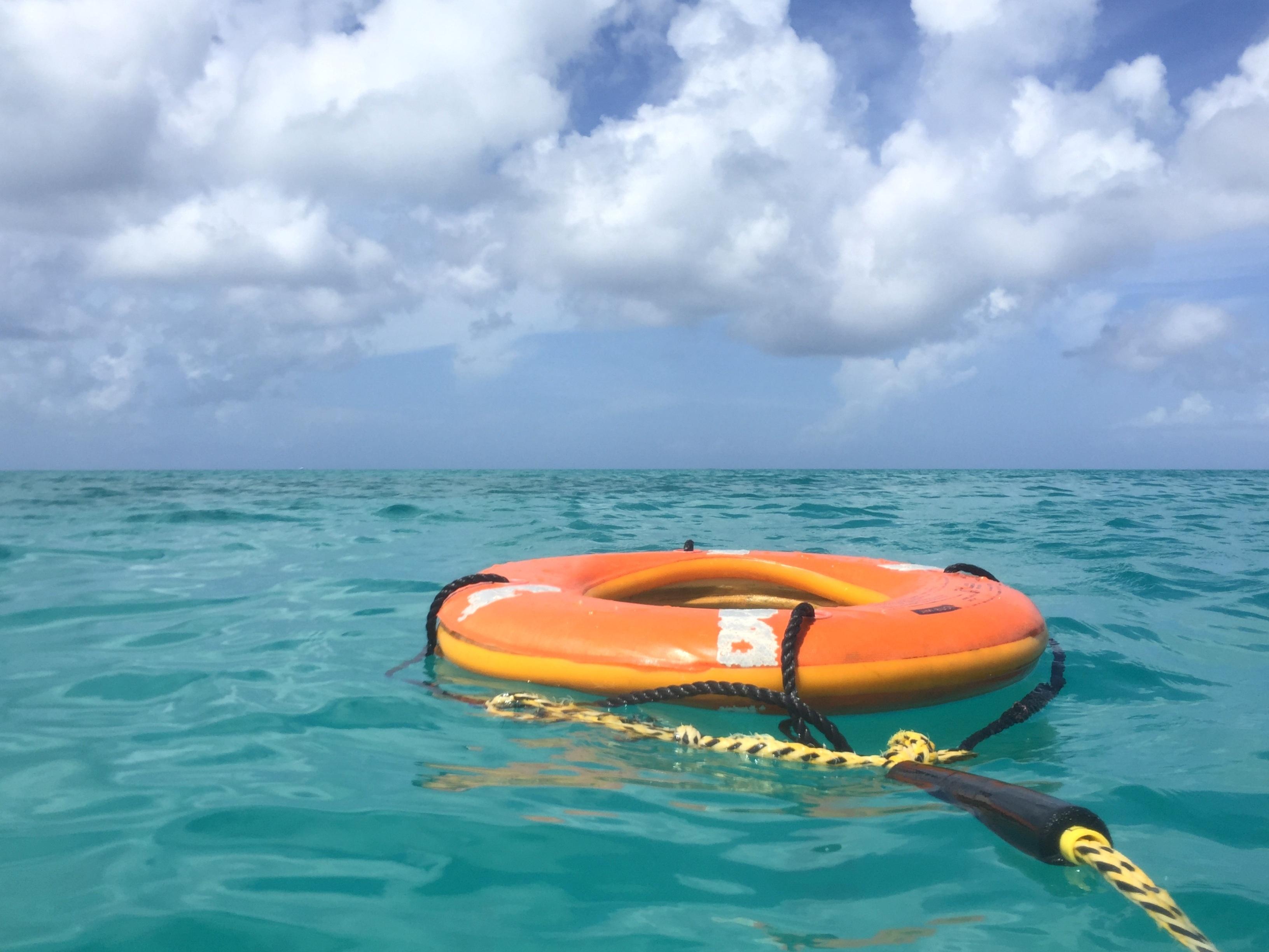 Wunderschön Pool Salzwasser Das Beste Von Strand Meer Wasser Boot Fahrzeug Bucht Kajak