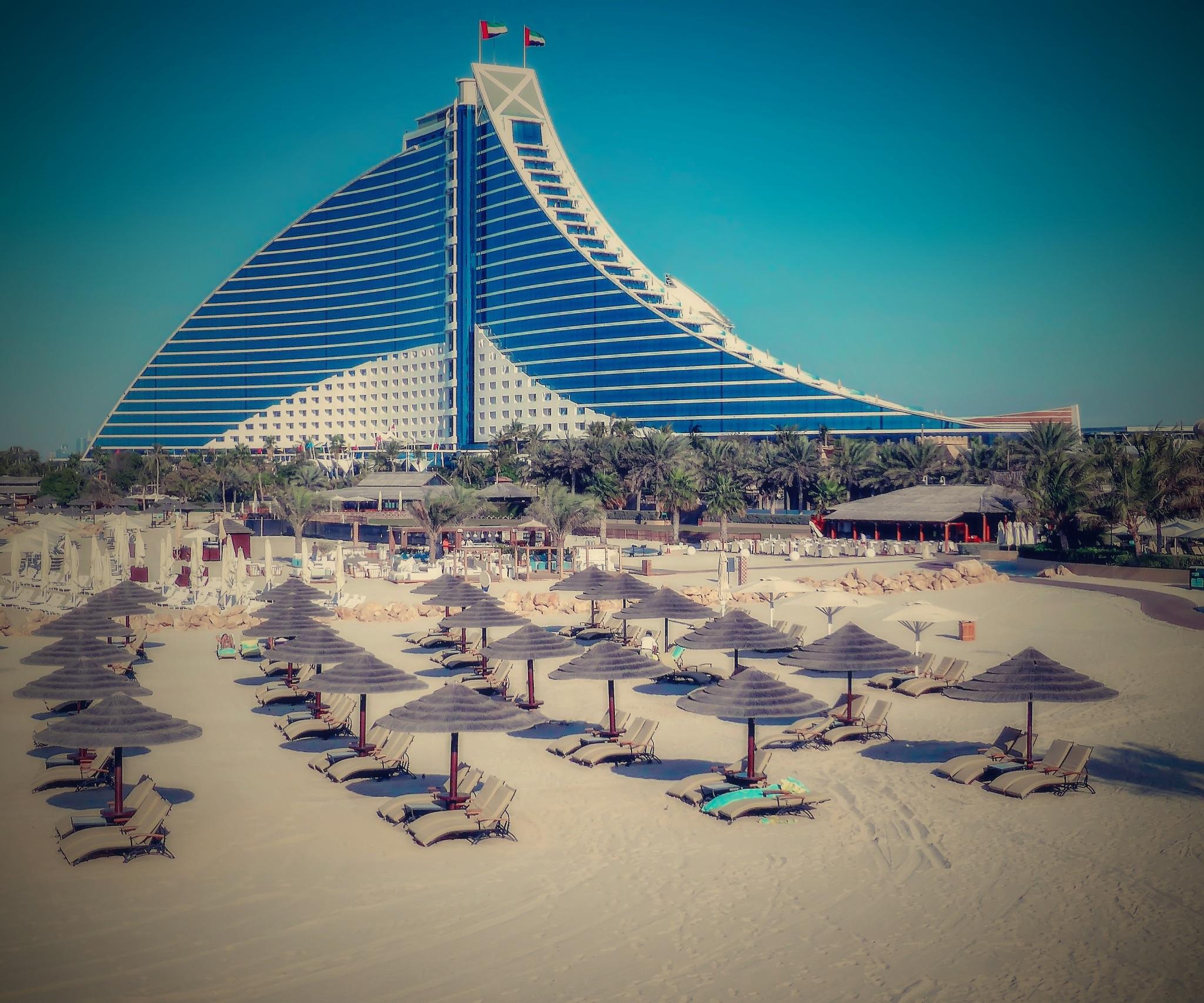 что фото пляжей в эмиратах мужские