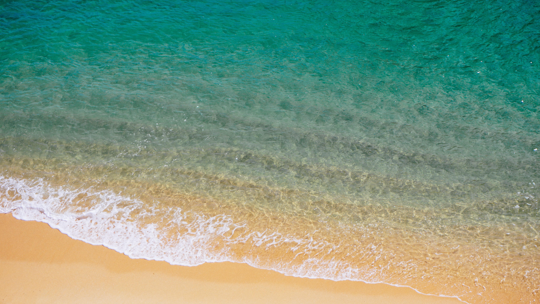текстуры природа песок  № 2962144 без смс