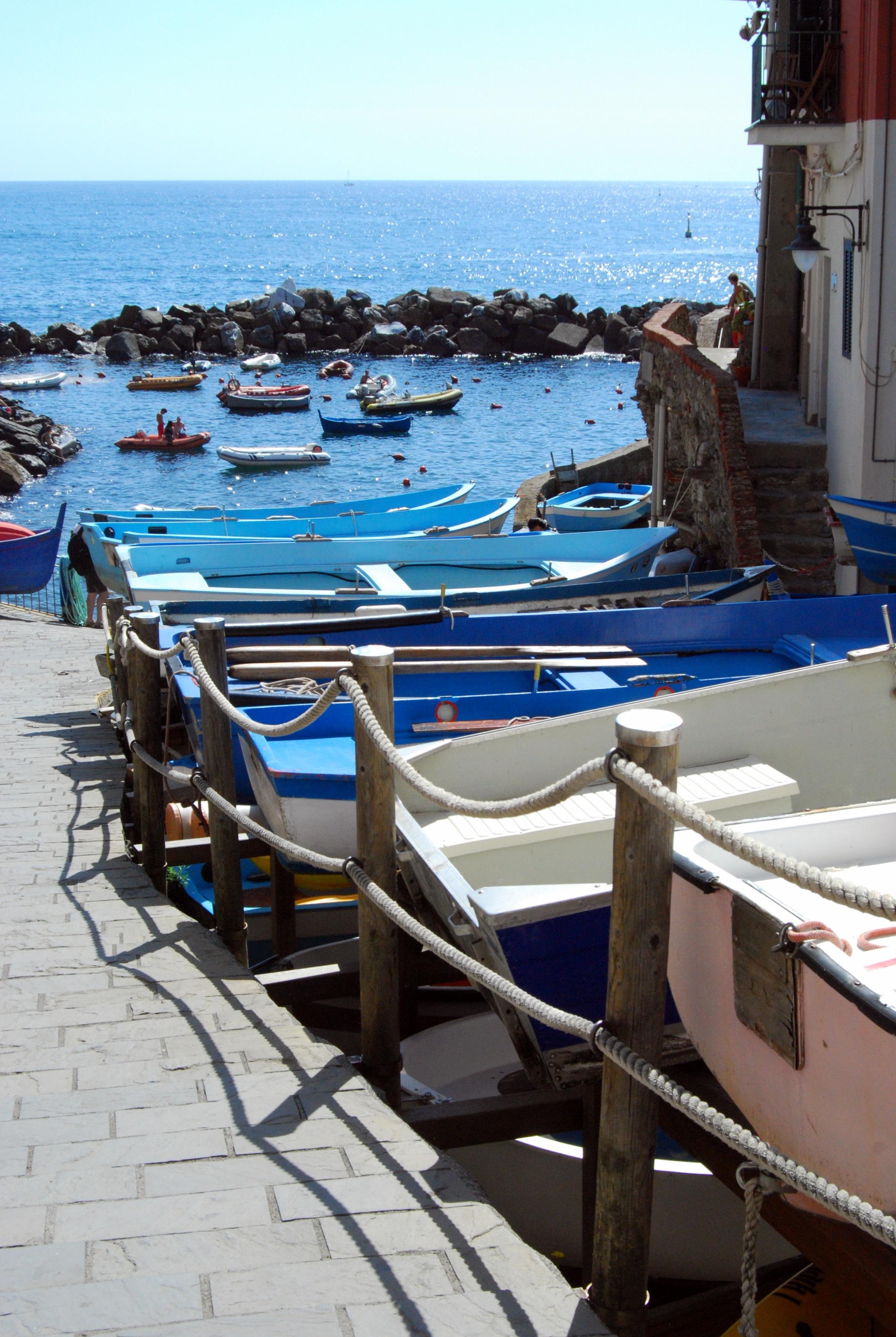 Kostenlose foto : Strand, Meer, Wasser, Ozean, Dock, Boot, Ferien ...