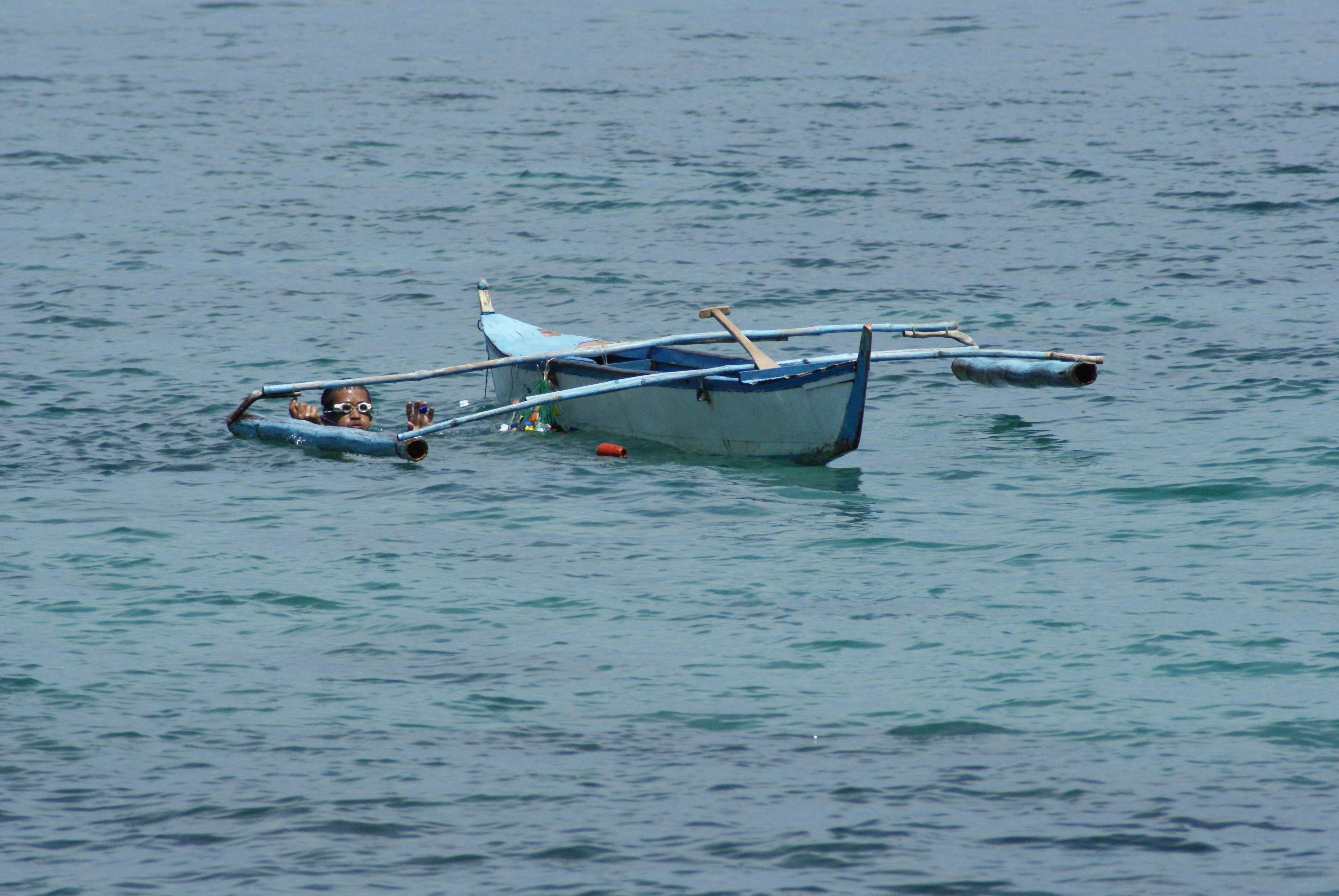 Gratis afbeeldingen strand zee water oceaan persoon mensen