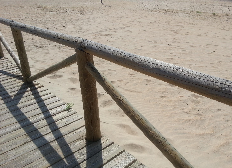 Free Images : Beach, Sea, Water, Sand, Wood, Sun, Bridge, Sunlight, Floor,  Roof, Walkway, Web, Mast, Shadow, Furniture, Material, Handrail,  Footprints, ...