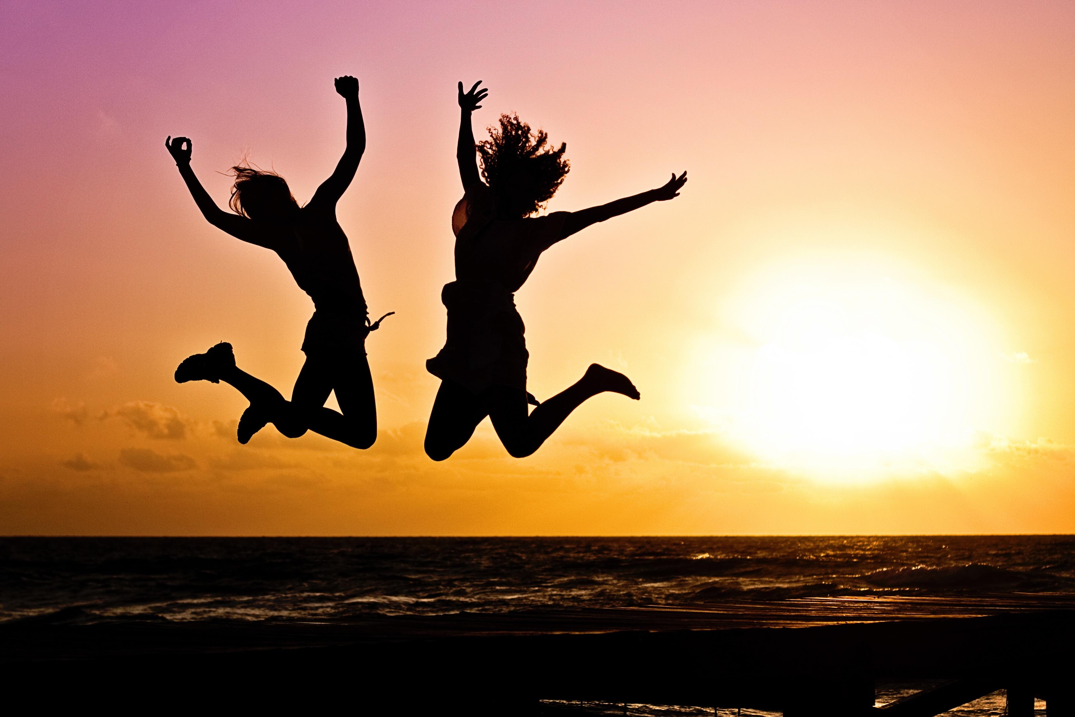 Радость в картинках фото