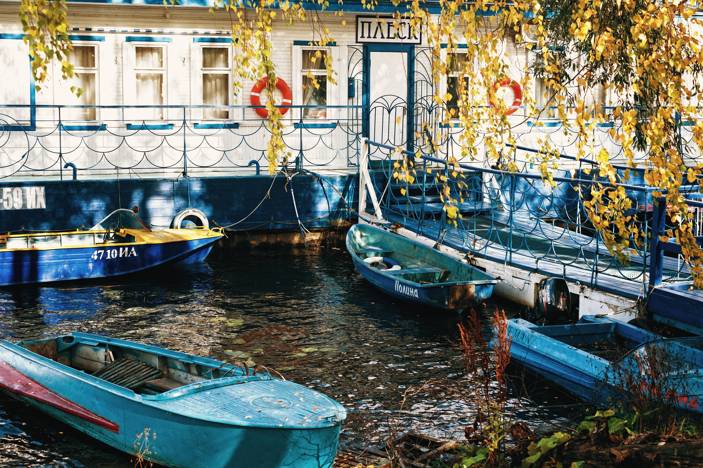 Kostenlose foto : Strand, Wasser, Seil, Boot, Seebrücke, Fluss ...