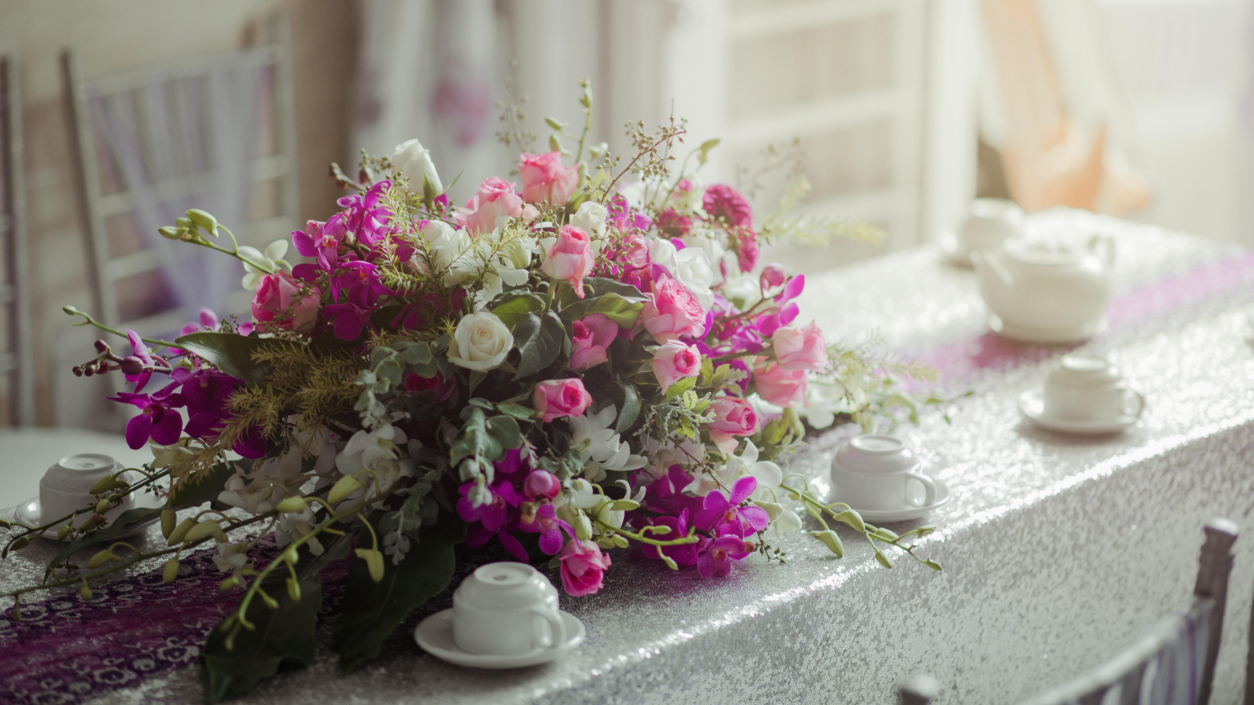 Fotos Gratis Hermosa Florecer Floreciente Difuminar