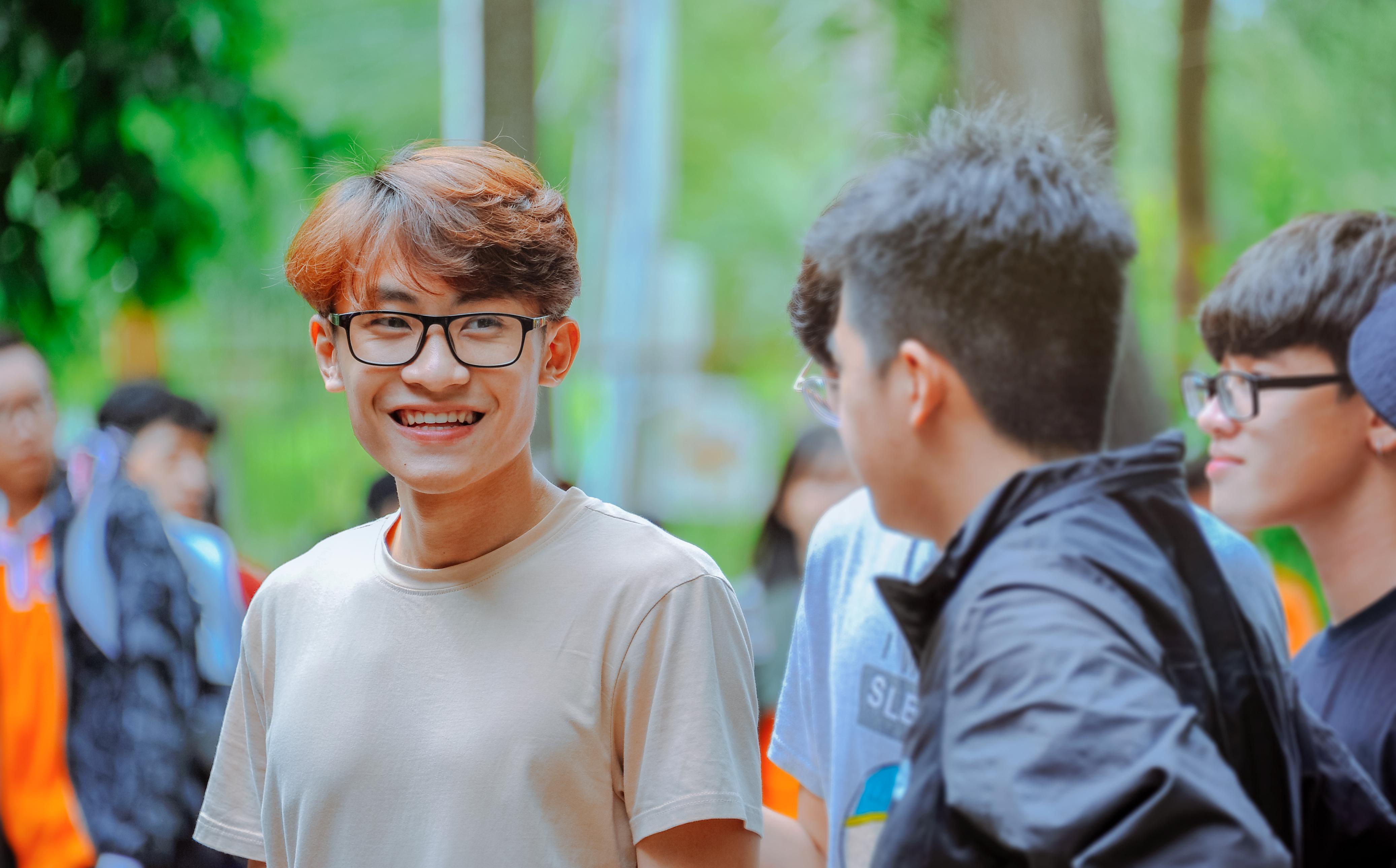 371b65078ad8 beautiful boy glasses vision care youth community fun smile sunglasses  student plant tree recreation girl eyewear
