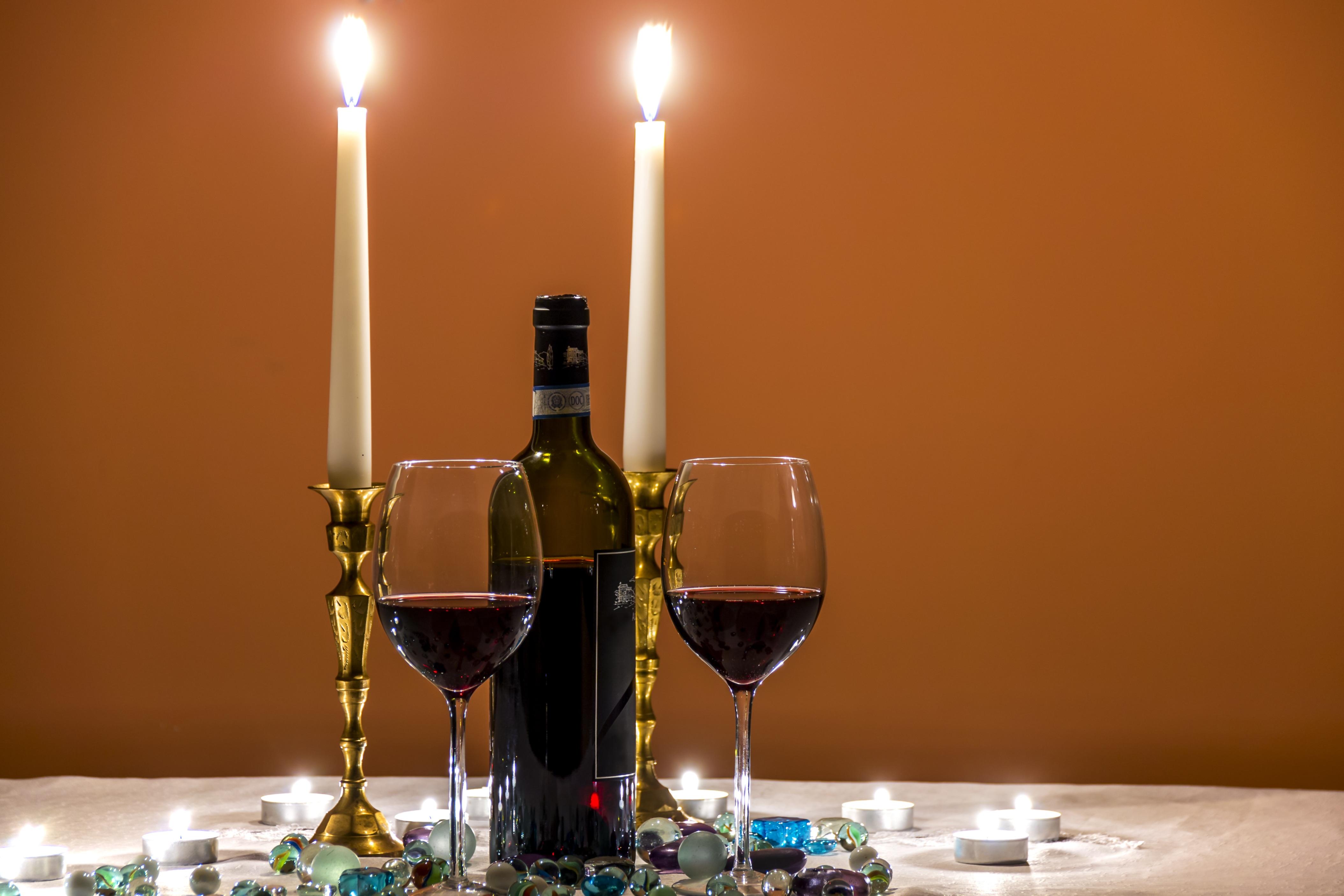 Картинка вино на двоих