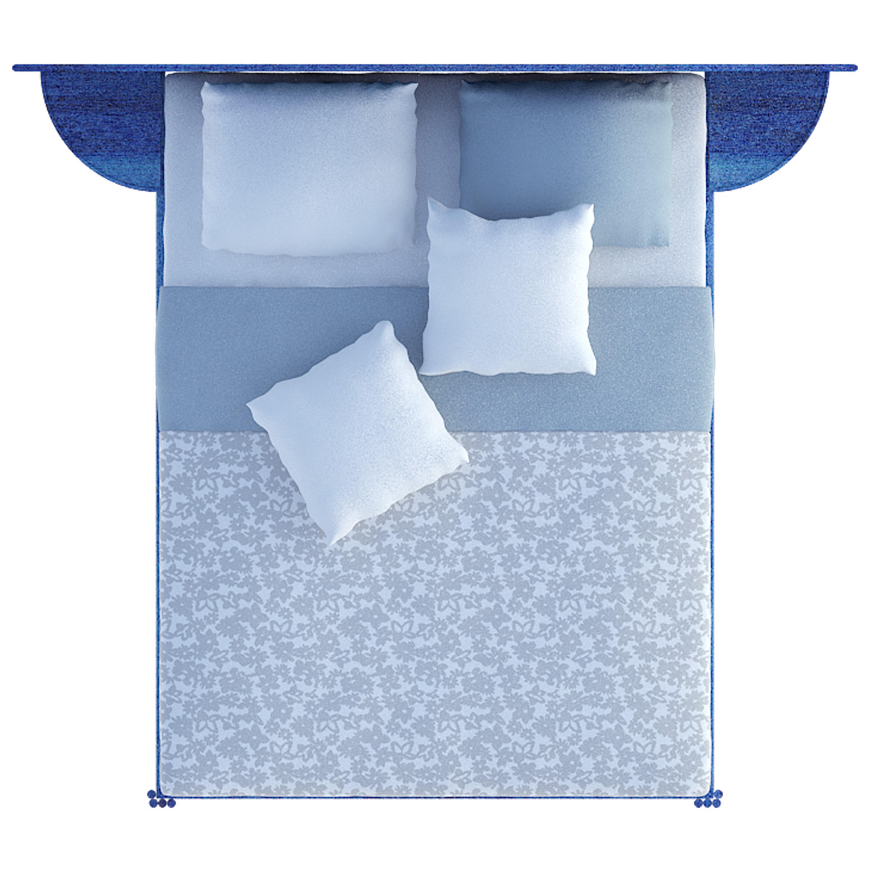 kostenlose foto bett schlafzimmer beil ufig entwurf oben tapete bild transparent blau. Black Bedroom Furniture Sets. Home Design Ideas