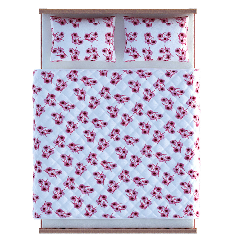tapeten schlafzimmer pink minnie maus bettw sche 100x135 edel doppelmatratze auf zwei. Black Bedroom Furniture Sets. Home Design Ideas