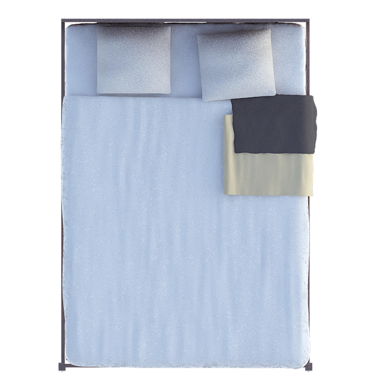 無料画像 ベッド 寝室 治具 設計 上 壁紙 画像