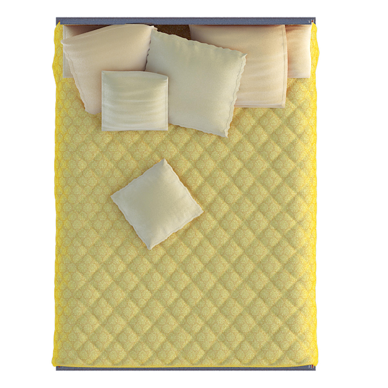 welches material bei bettdecken schlafzimmer bank modern wandfarbe taupe auf rechnung wimex. Black Bedroom Furniture Sets. Home Design Ideas