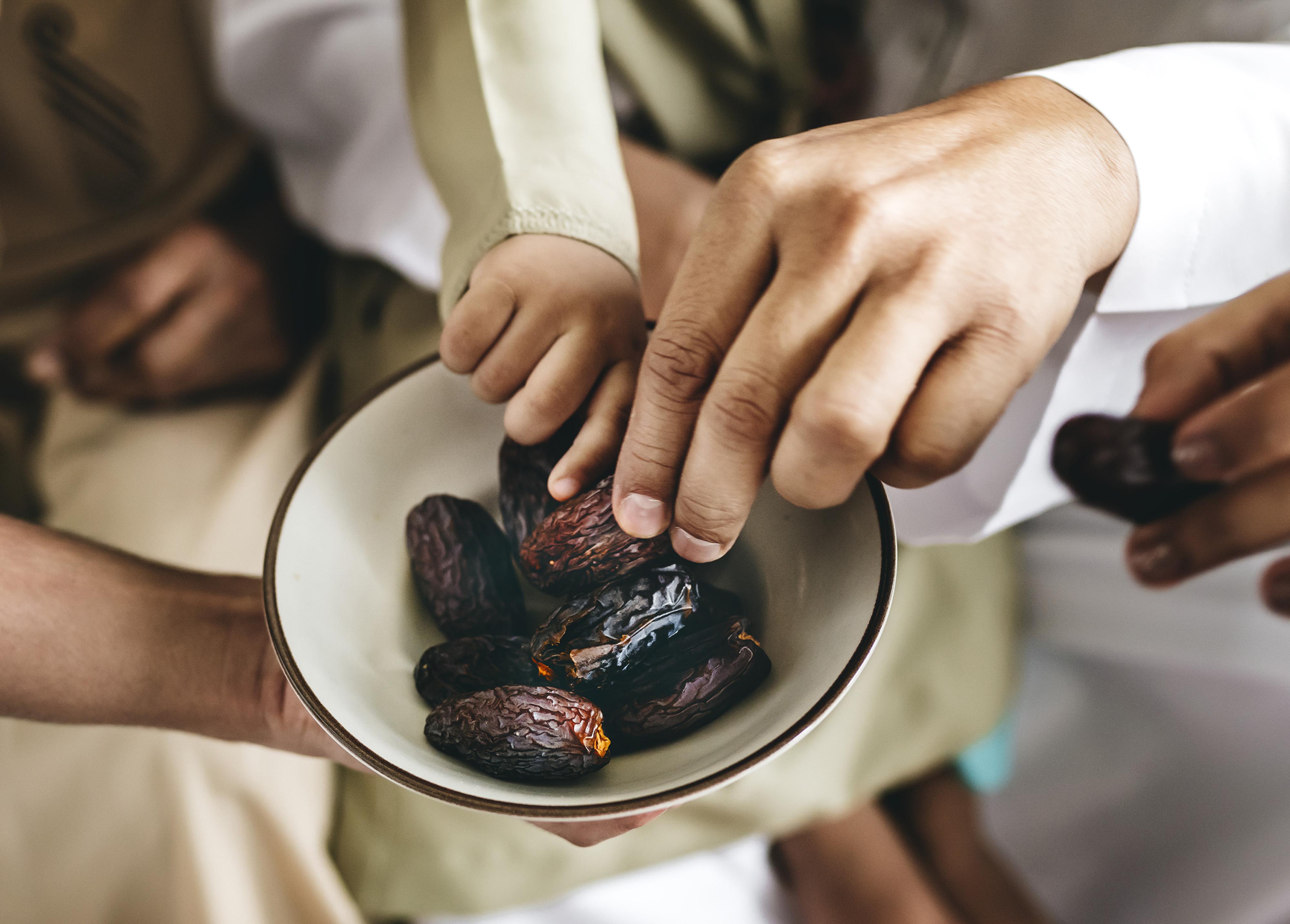 Free Images : berry, bowl, closeup, cultural, date fruits