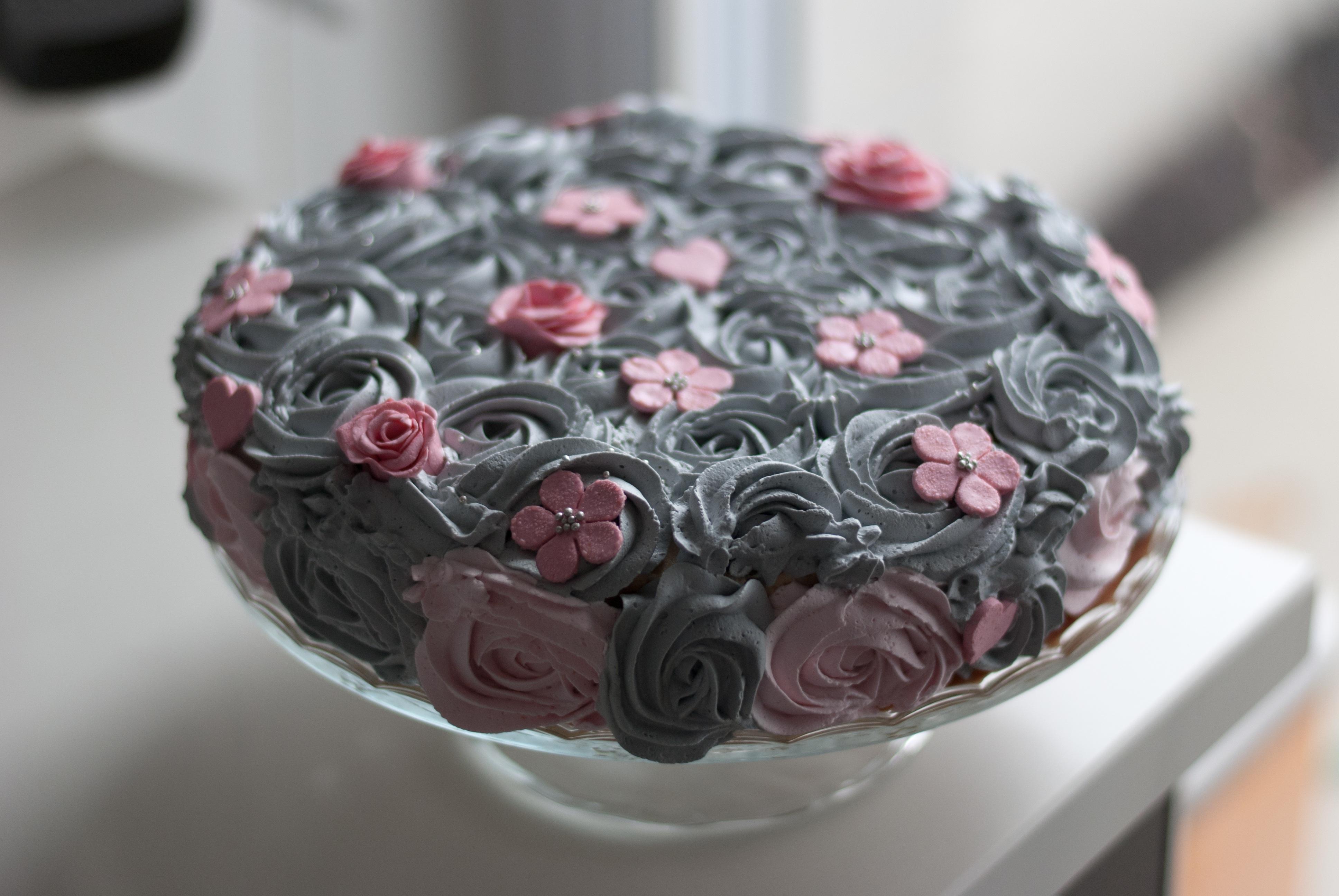 Images Gratuites Baie Doux Fleur Aliments Produire Rose