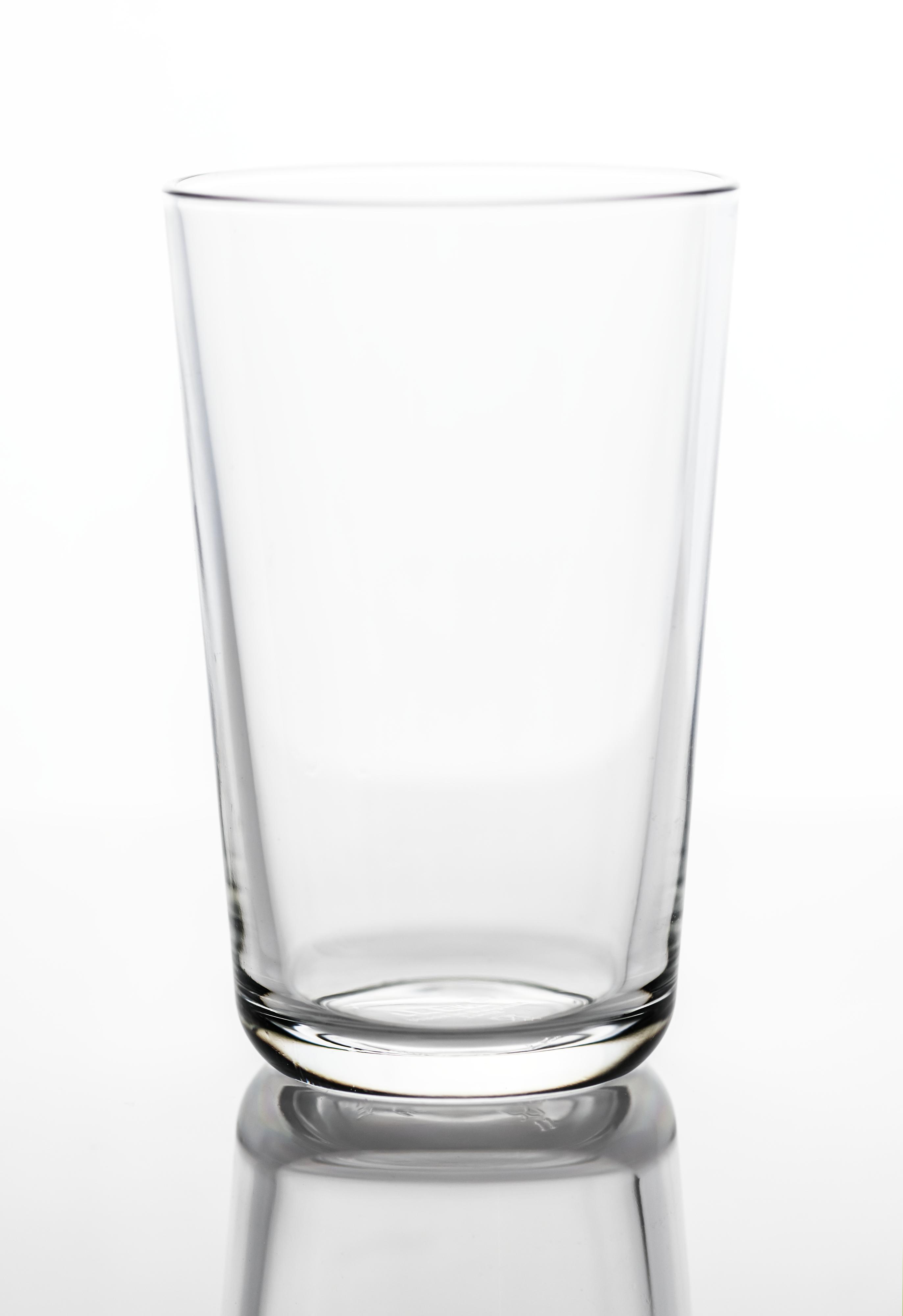 фото пустого стакана в чб прогрессировать битве, игроку