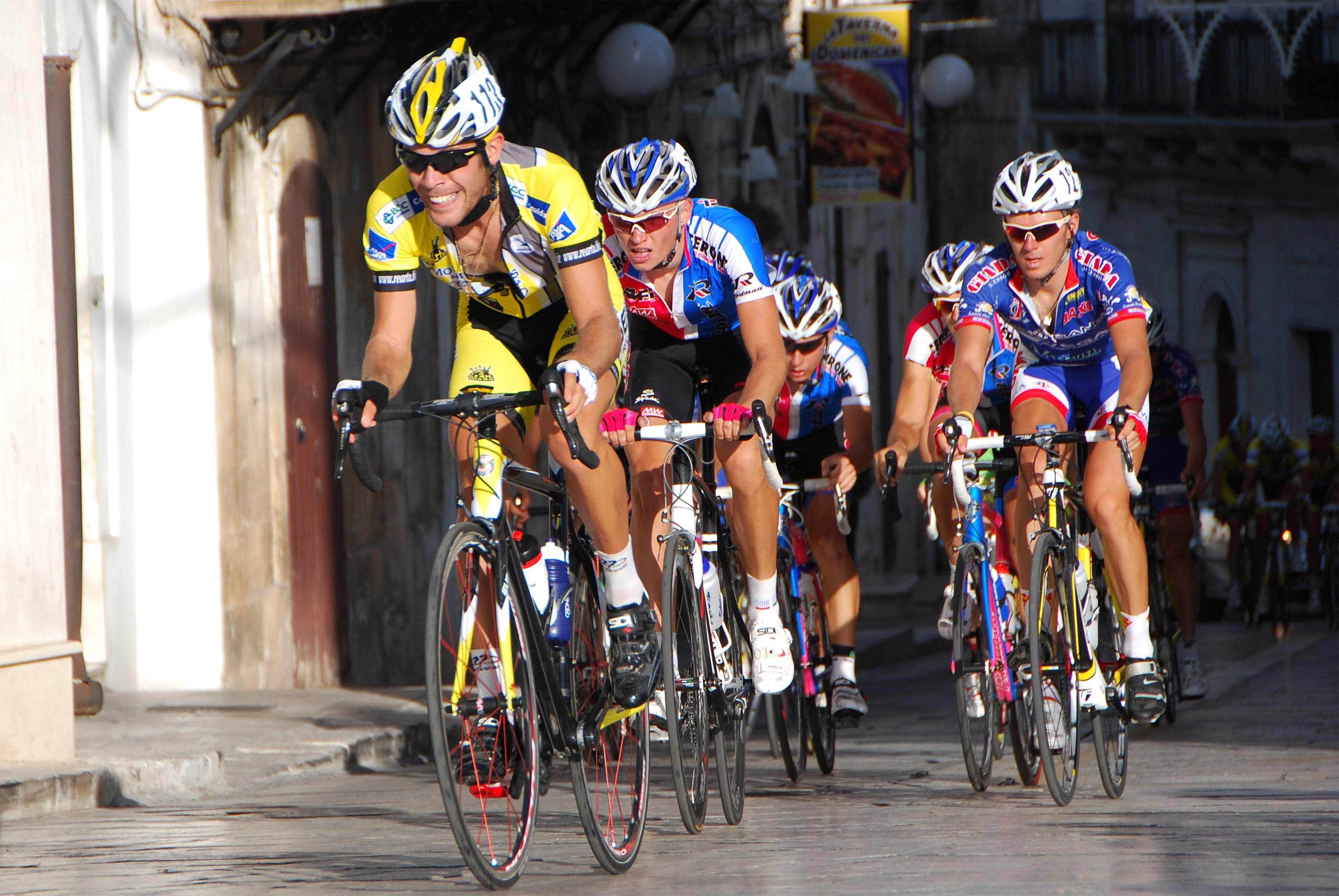настенные фонари велосипедные гонки фото готовы удивить удовлетворить