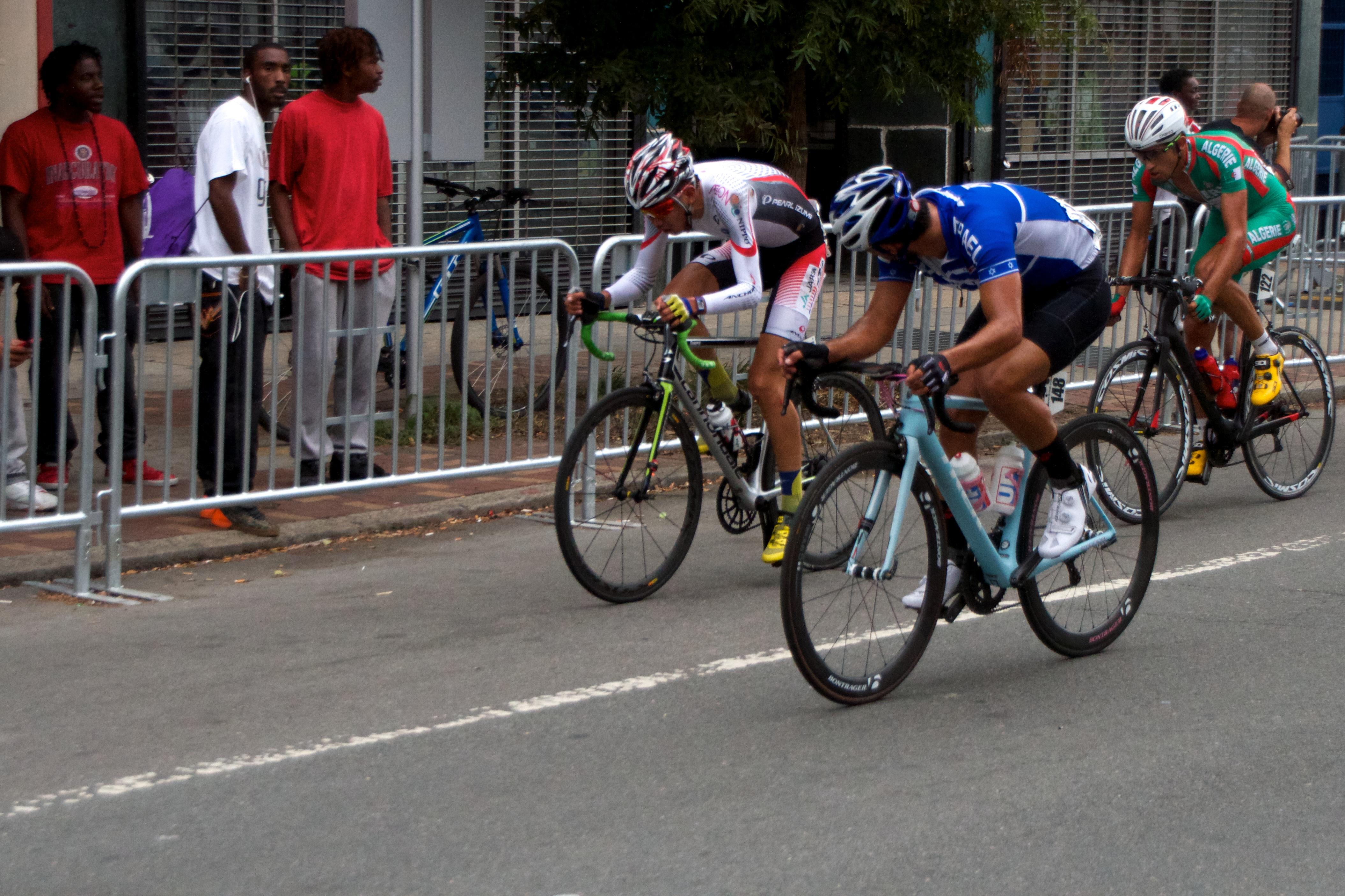 1db5b112d bicykel rekreácia vozidlo športové vybavenie jazda na bicykli preteky  športové dostihy vcubrb cestná cyklistika rekreáciu v