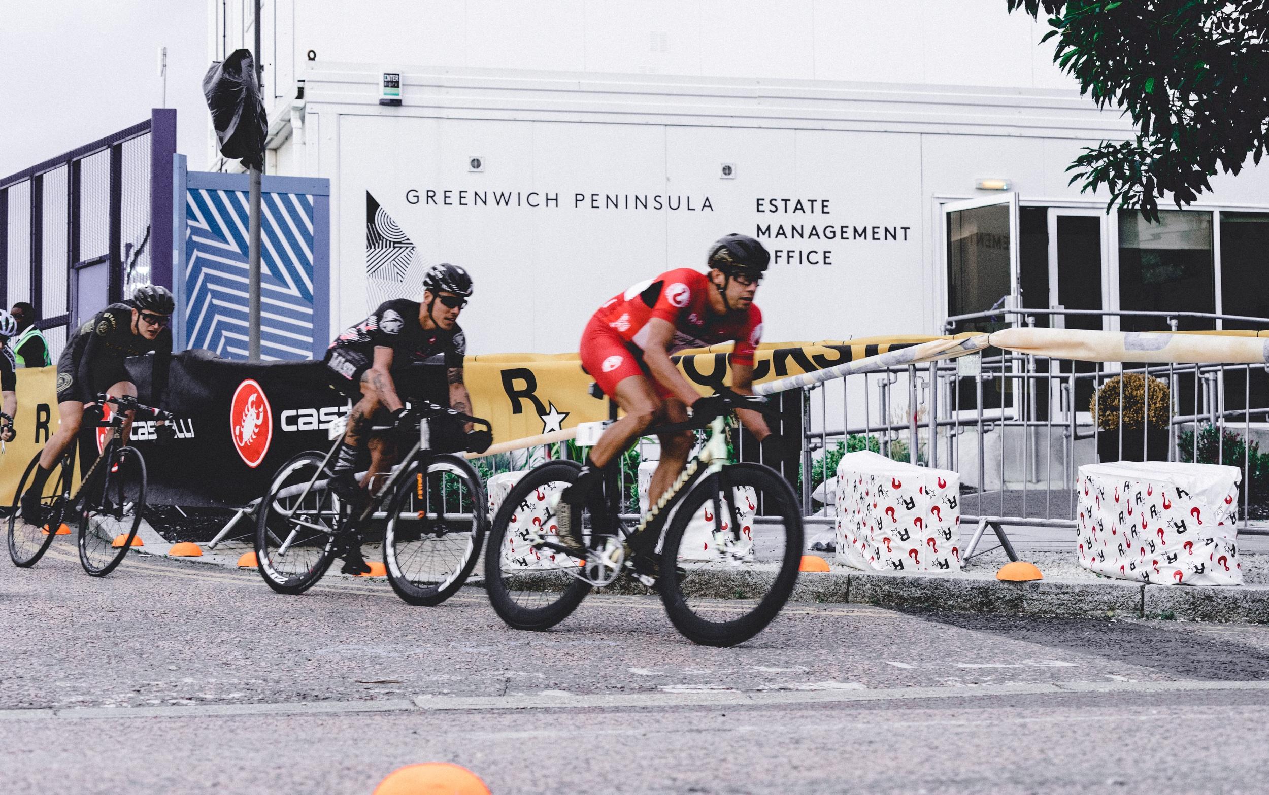 fa0d7f6f699f5c Fahrrad Fahrzeug Sportausrüstung Mountainbike Radfahren Rennen Mannschaft  Sport Ausdauer Straßenradfahren Radsport Fahrradrennen Straßenfahrrad ...