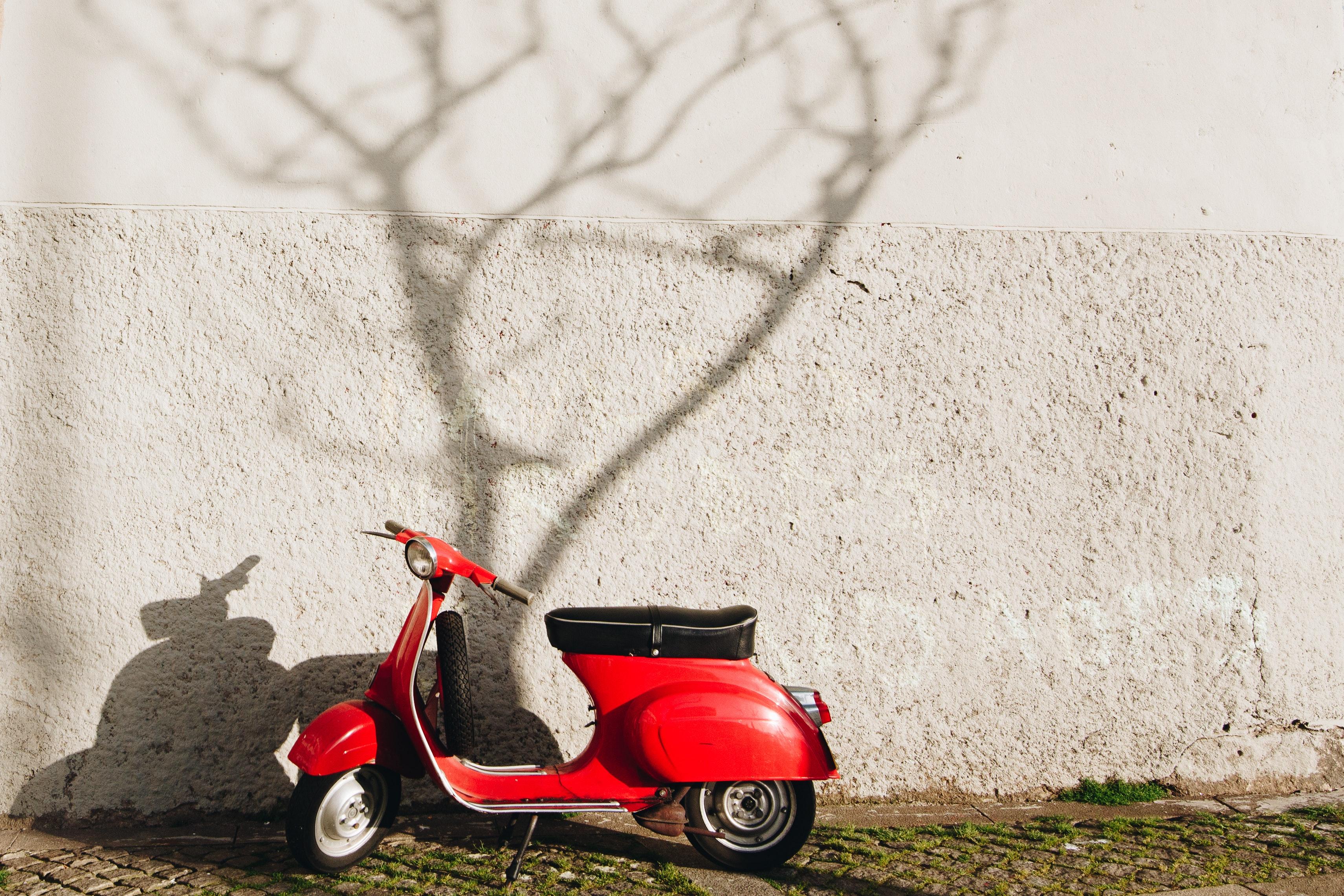 Free Images Bike Broken City Center City Life Color