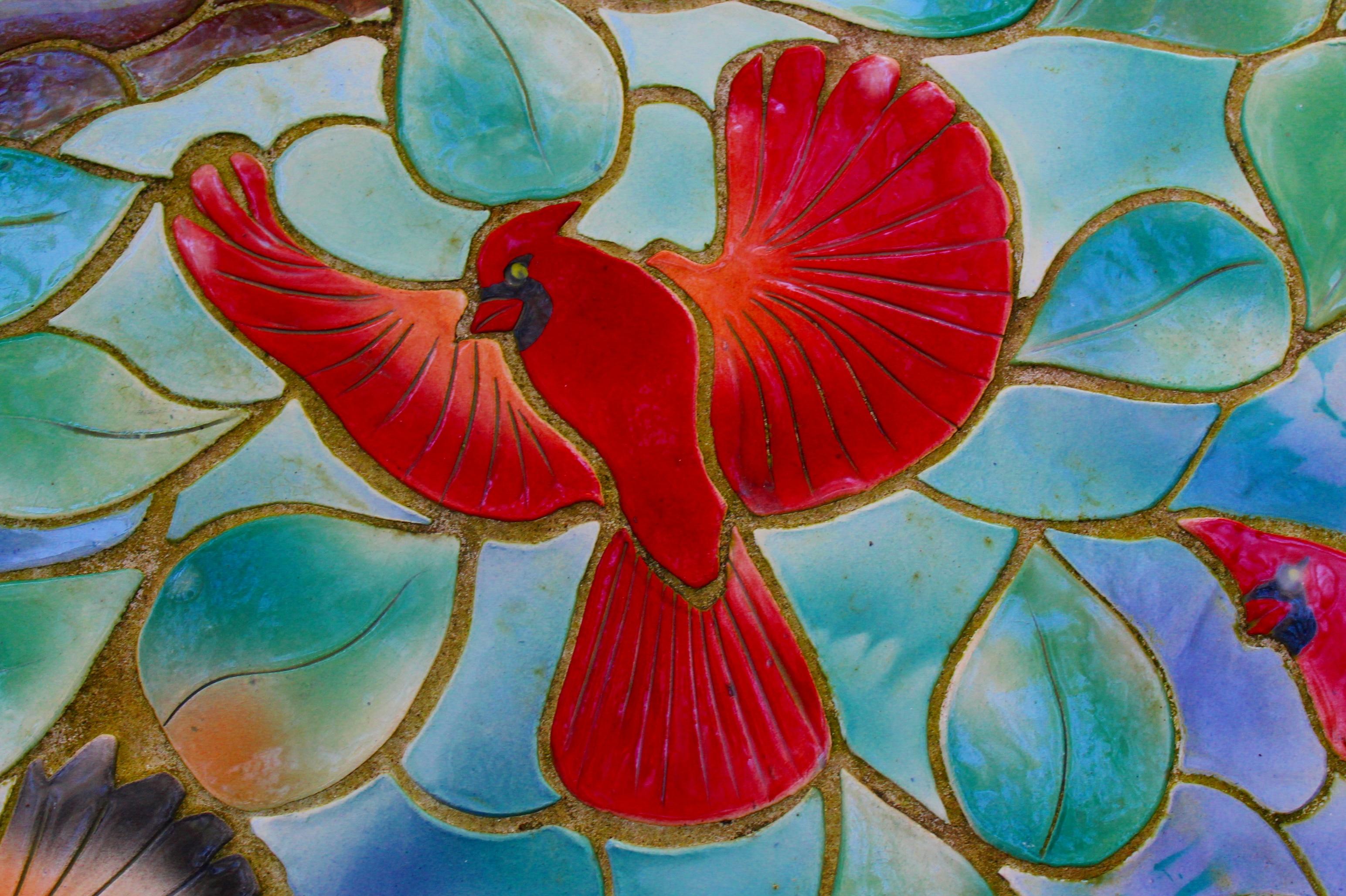 86+ Gambar Lukisan Flora Untuk Pemula Terlihat Keren