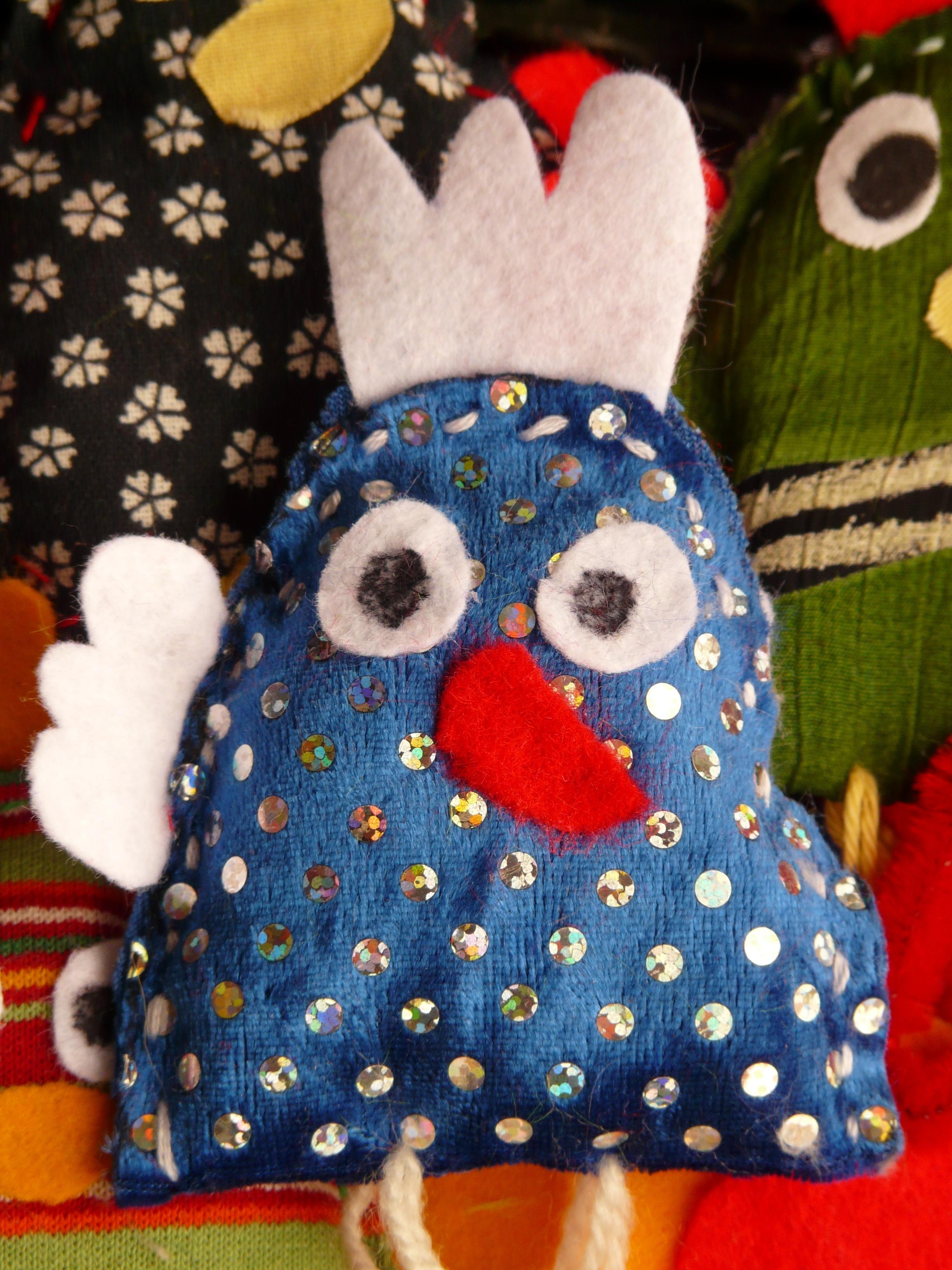 Gratis Afbeeldingen Vogel Patroon Kleur Kleurrijk Speelgoed