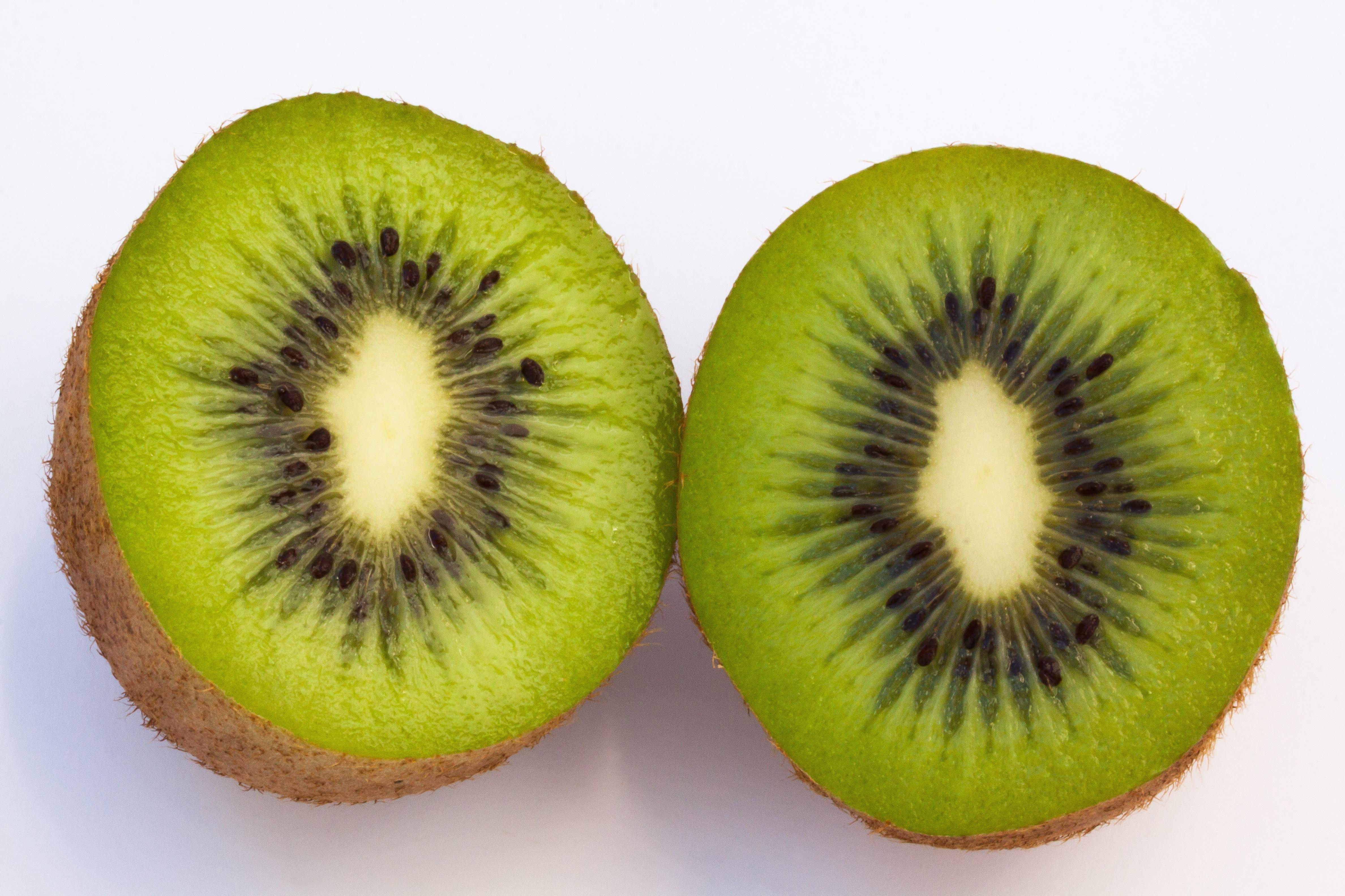 Kostenlose foto  Pflanze Frucht Lebensmittel produzieren