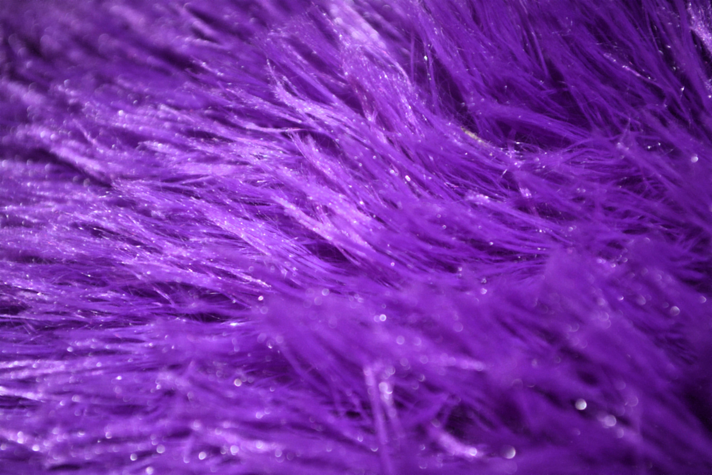 можно удовольствием наложение фиолетового цвета на фото стрижки для мужчин