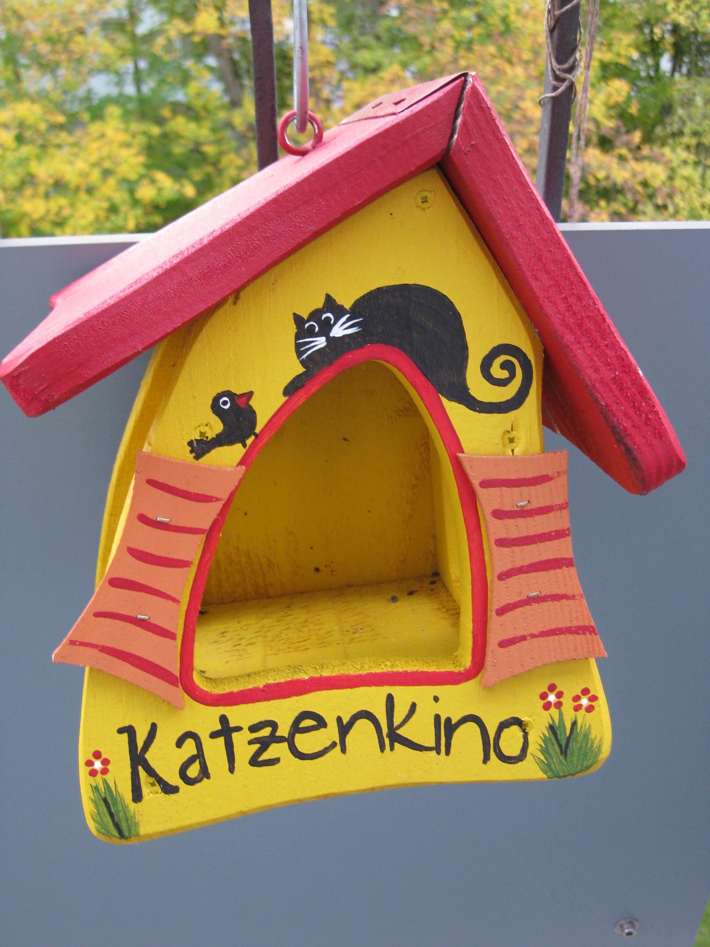 pájaro madera jugar techo casa alimentar rojo gato color pintar vistoso  amarillo ilustración construir pintado nido d2b012f612c
