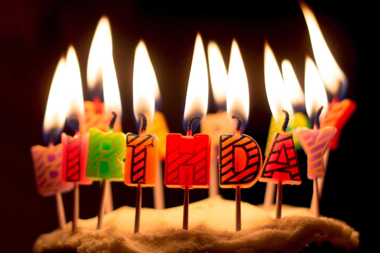 Wondrous Free Images Birthday Birthdays Cakes 3000X2000 1613639 Funny Birthday Cards Online Inifodamsfinfo