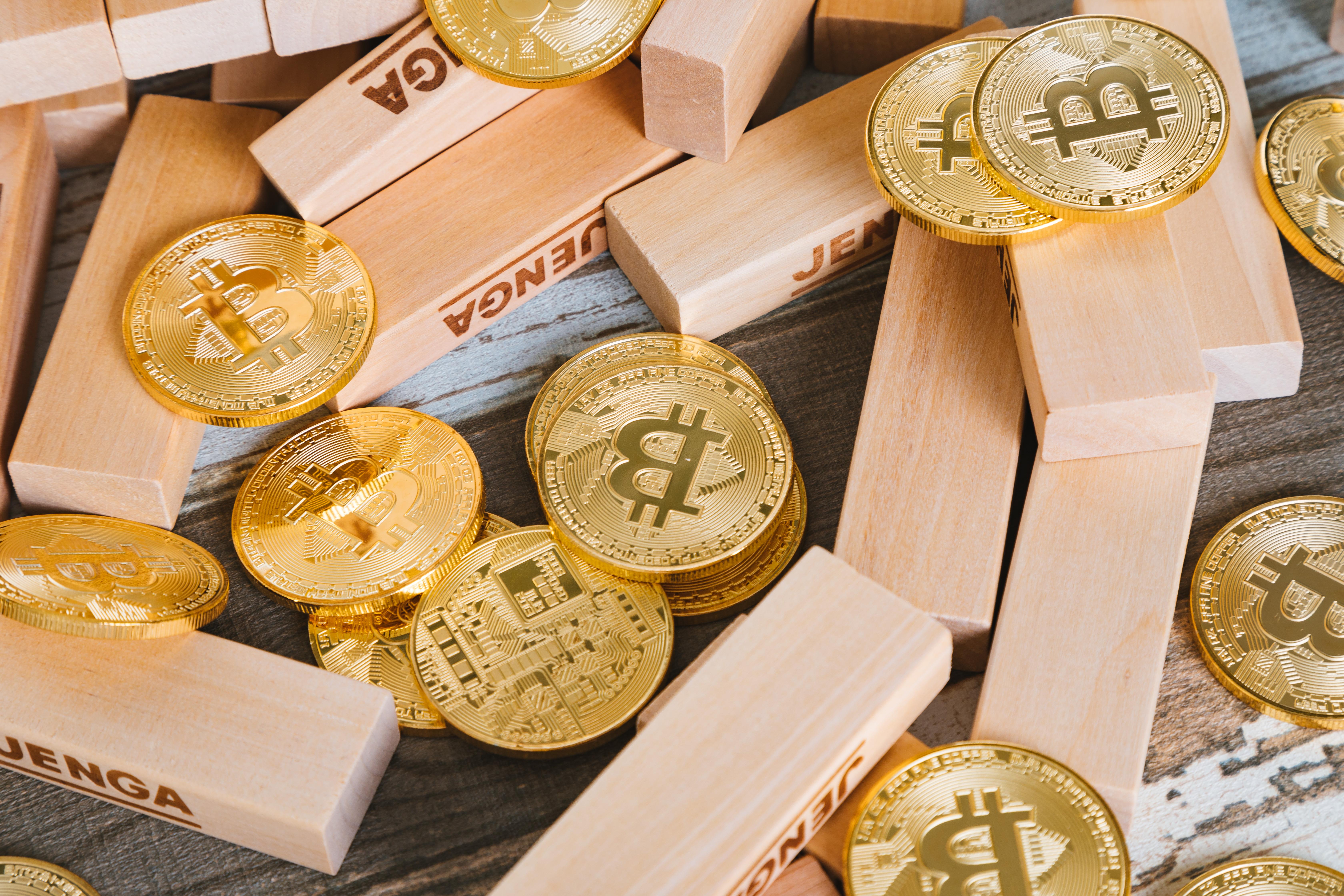 ingyenes bitcoin készpénz)
