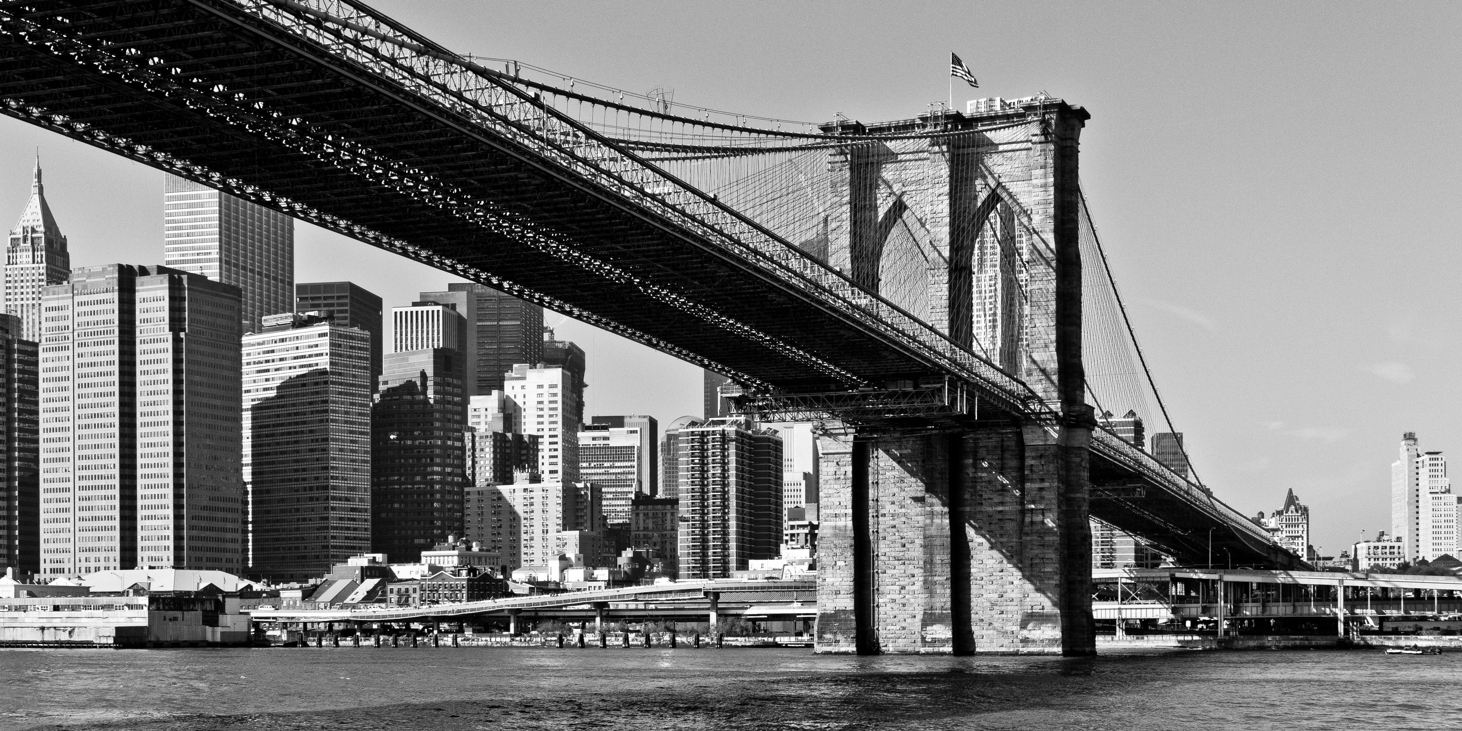 город фото черно белые мостовая этих малышей улыбка